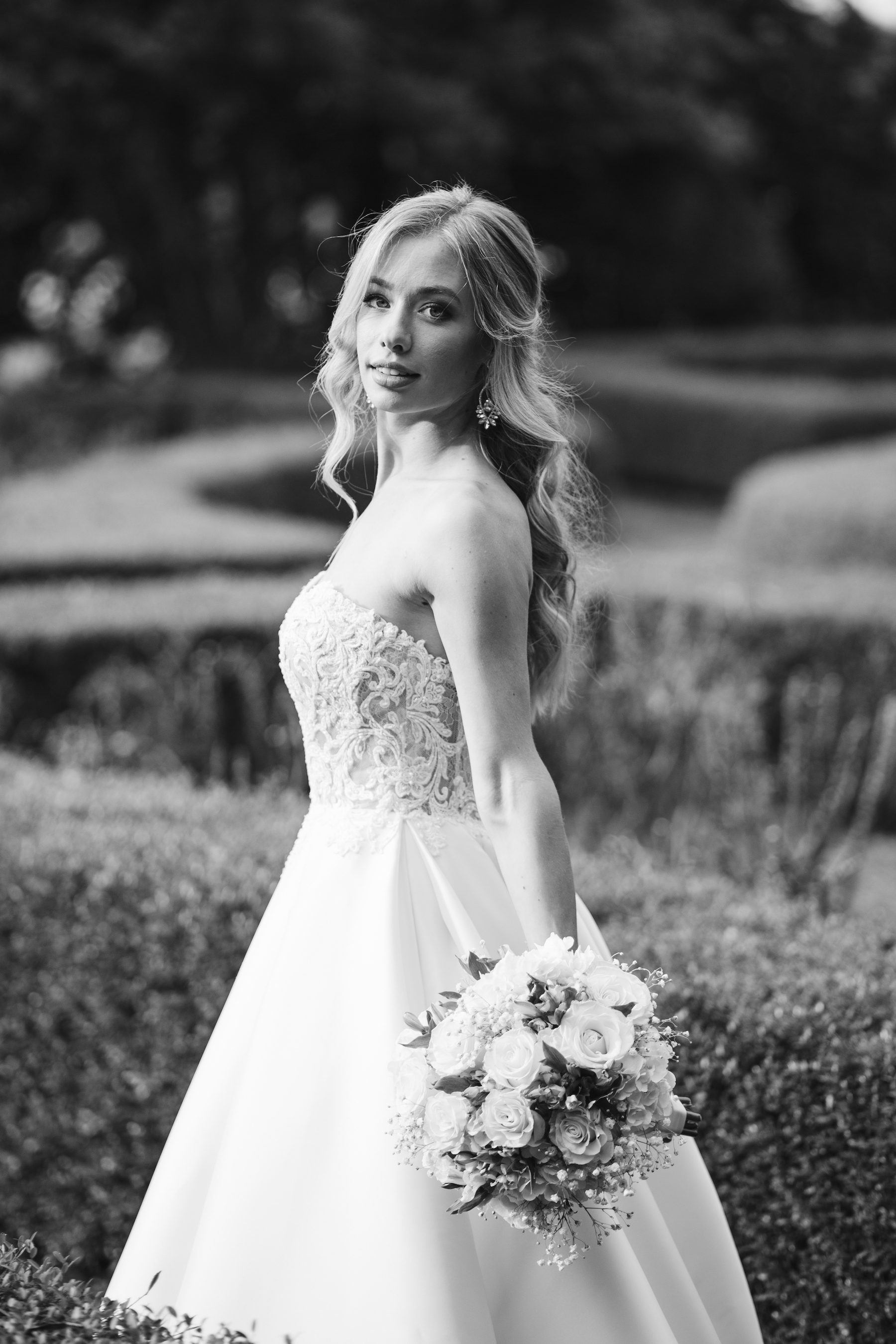 furman-university-bridals-paige-201.JPG