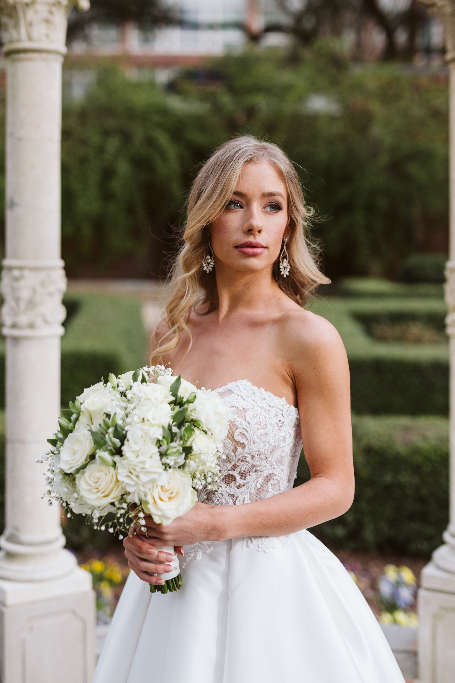 furman-university-bridals-paige-200.JPG