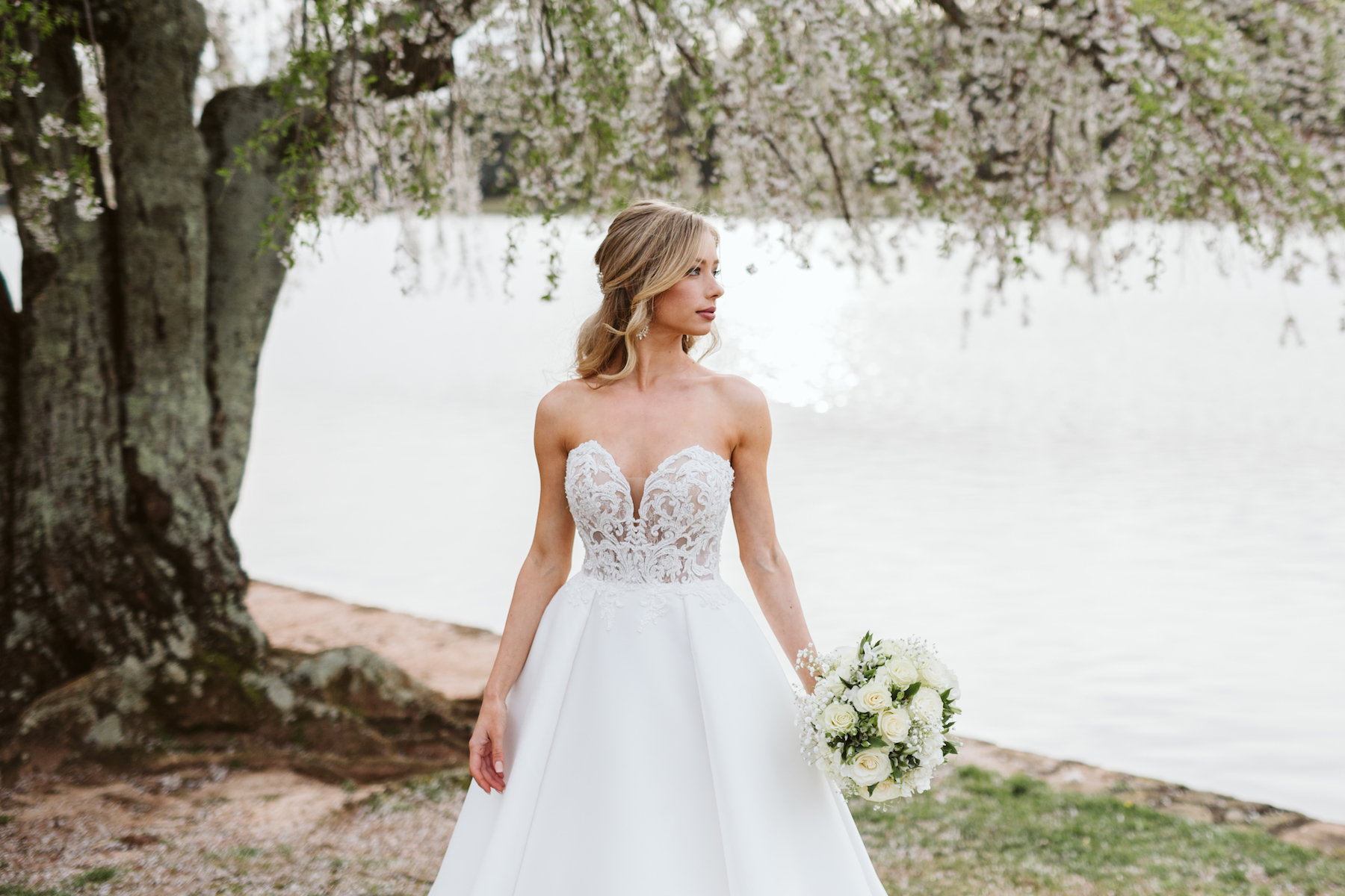 furman-university-bridals-paige-202.JPG