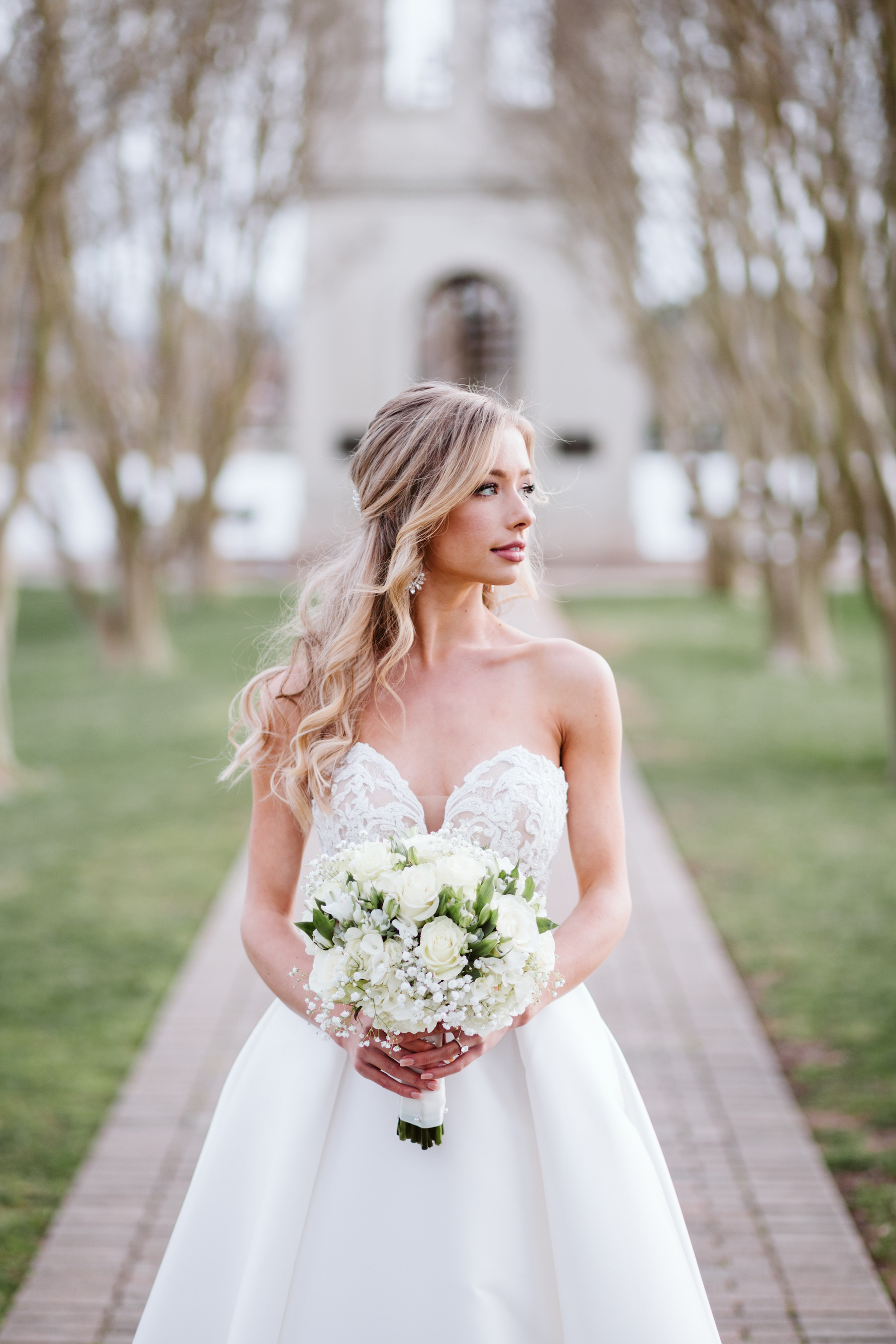 furman-university-bridals-paige-205.JPG