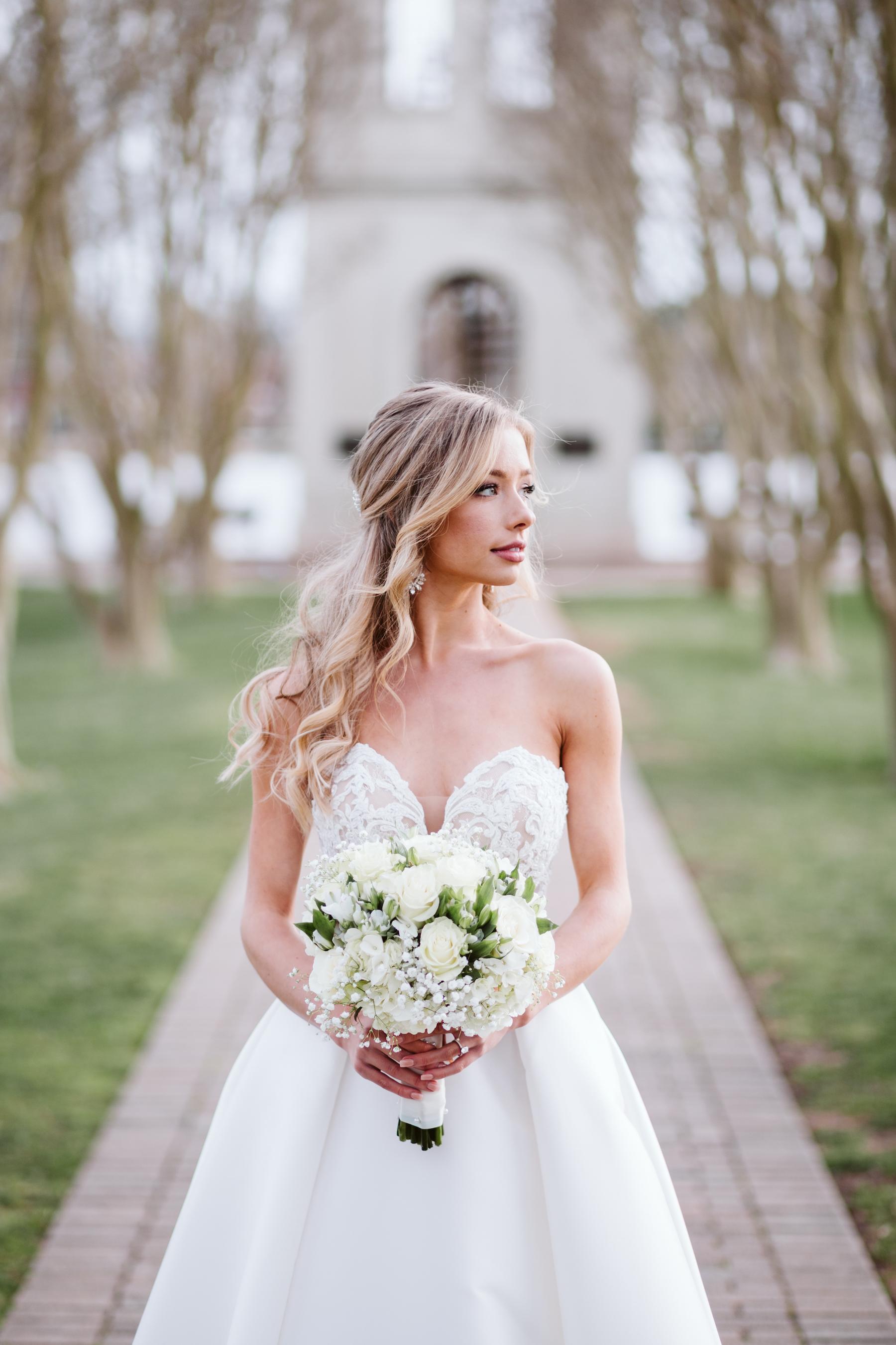 furman-university-bridals-paige-205.JPG