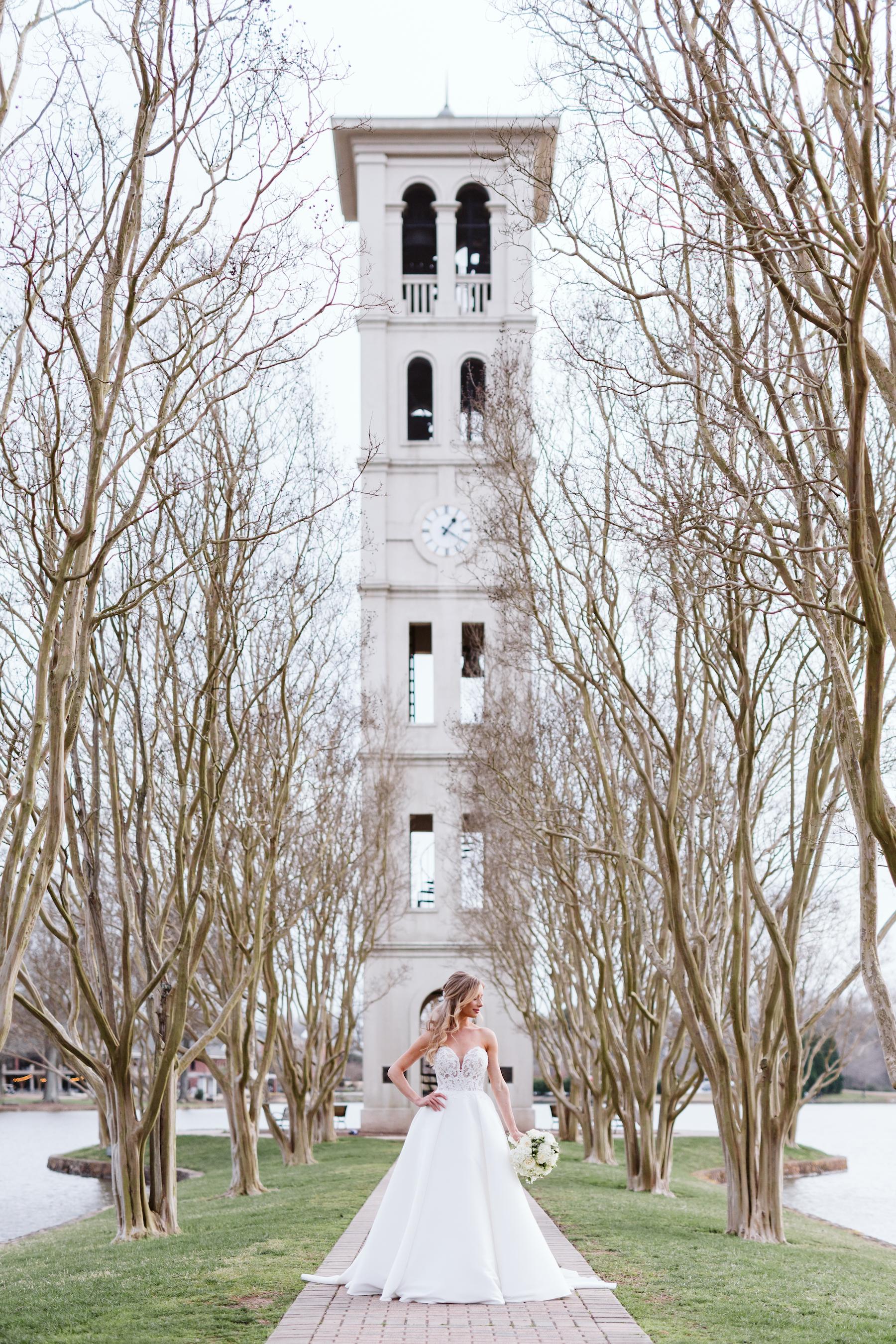 furman-university-bridals-paige-207.JPG
