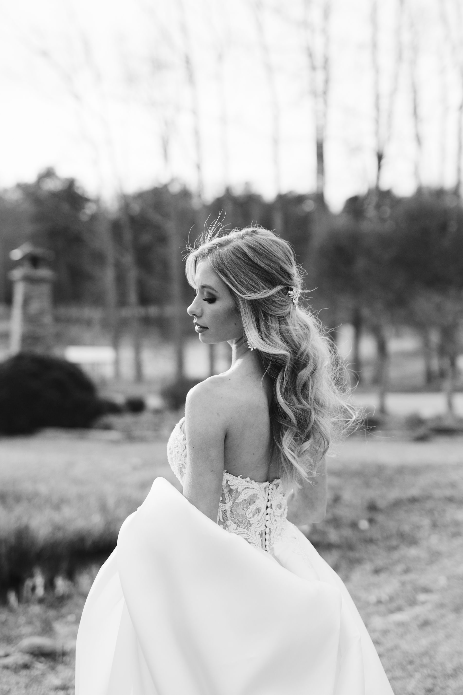 furman-university-bridals-paige-211.JPG