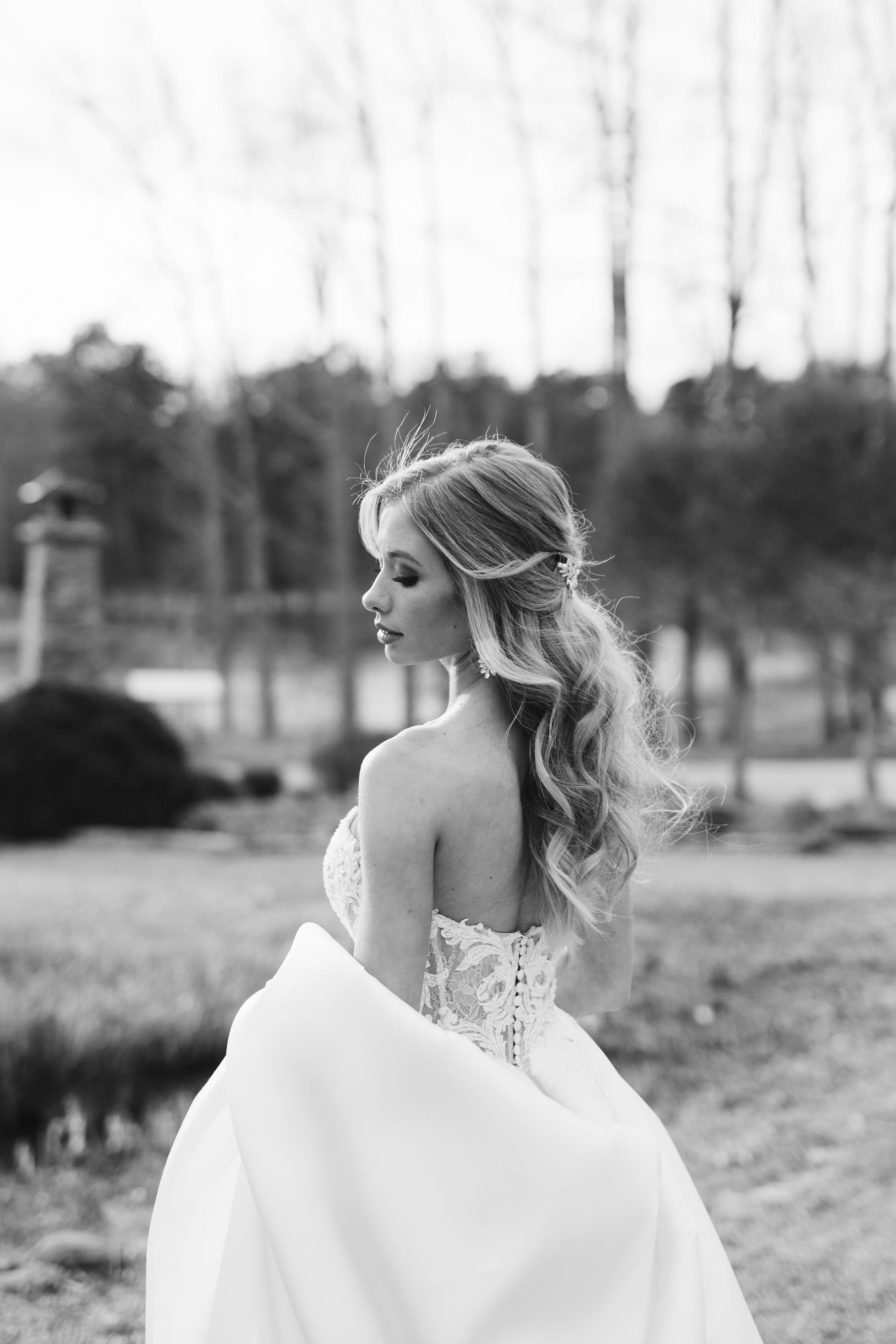 furman-university-bridals-paige-211.JPG