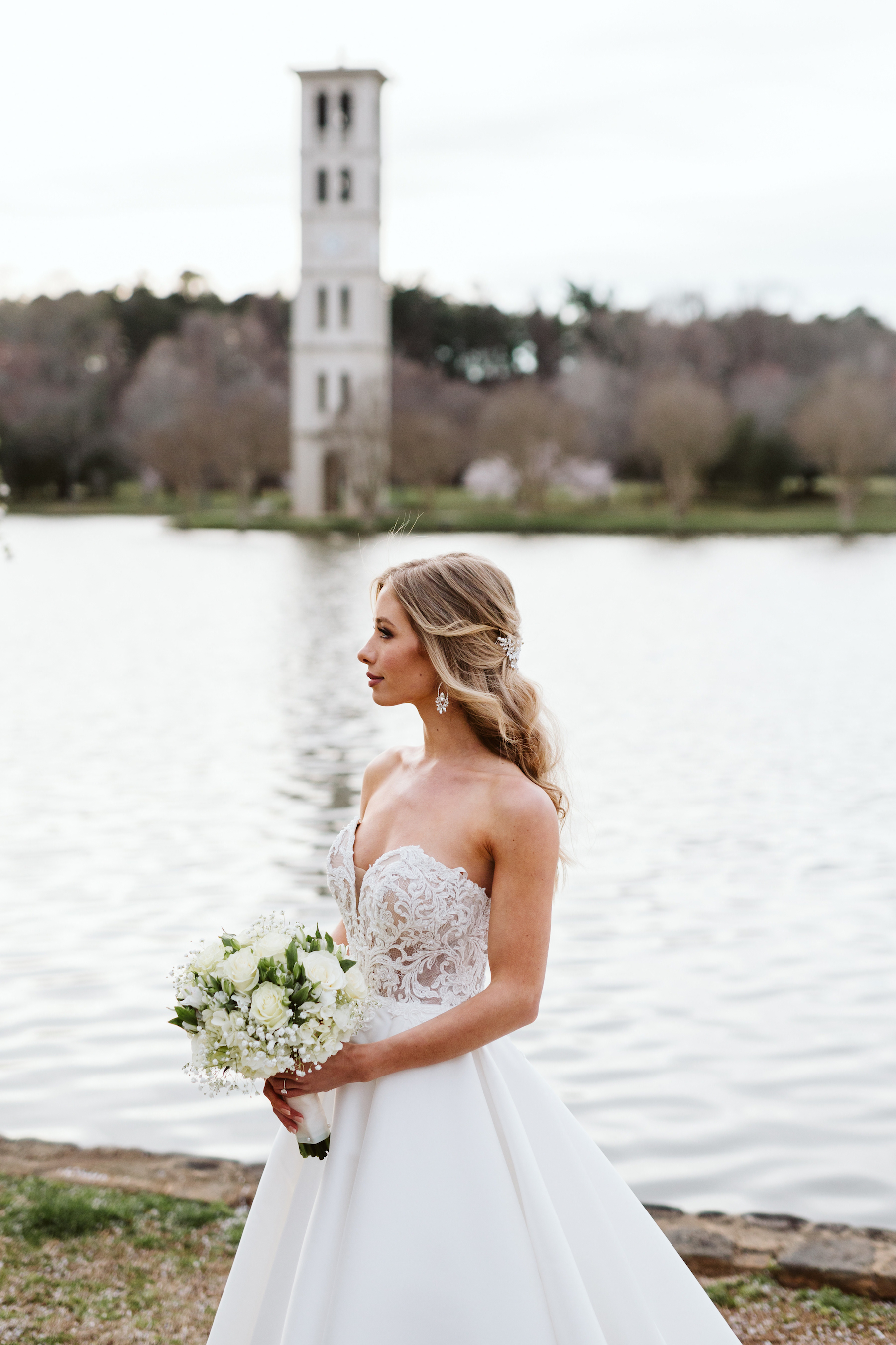 furman-university-bridals-paige-212.JPG
