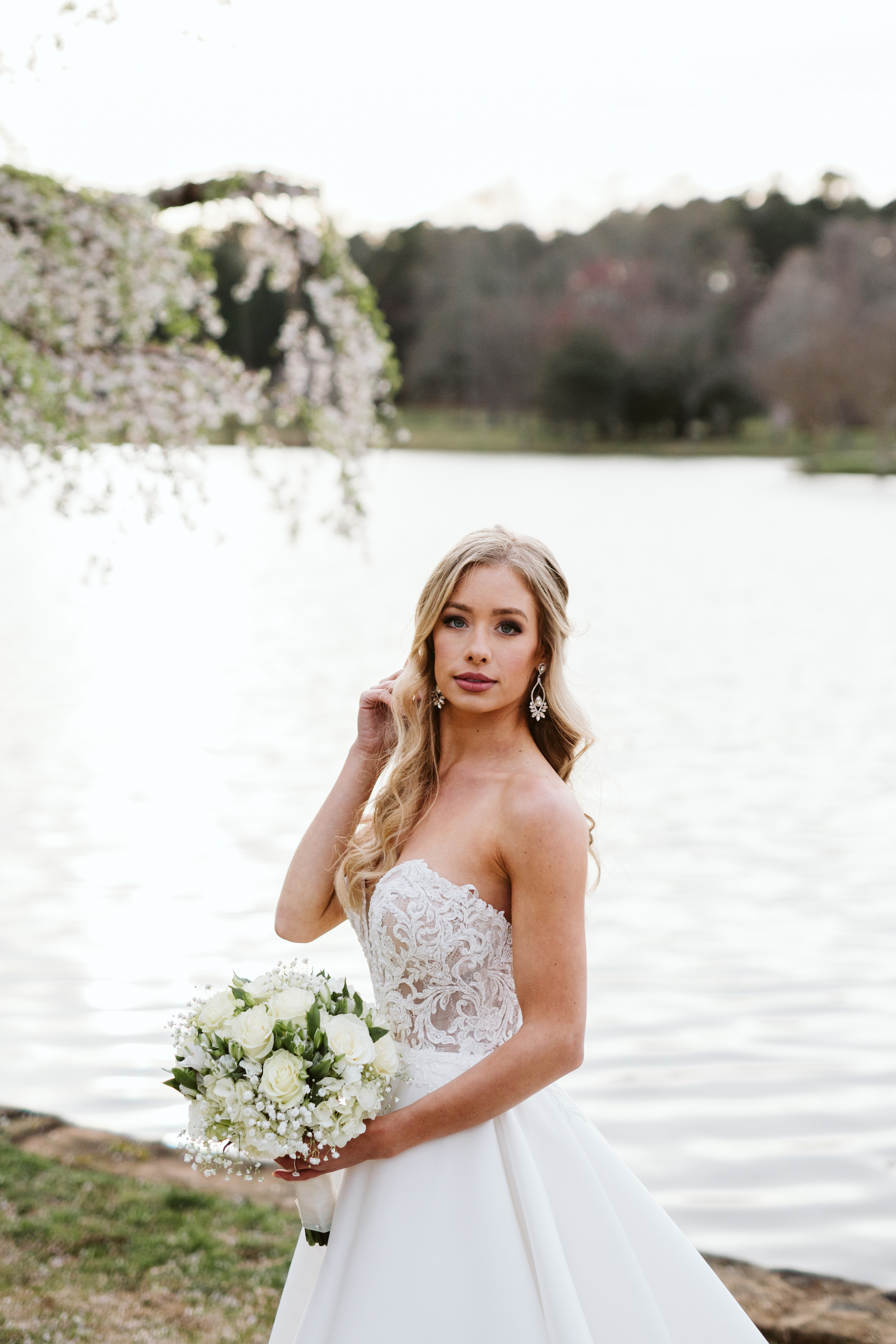 furman-university-bridals-paige-213.JPG