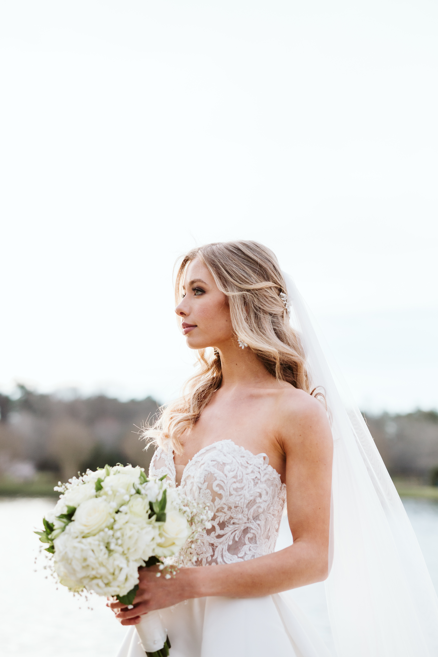 furman-university-bridals-paige-215.JPG