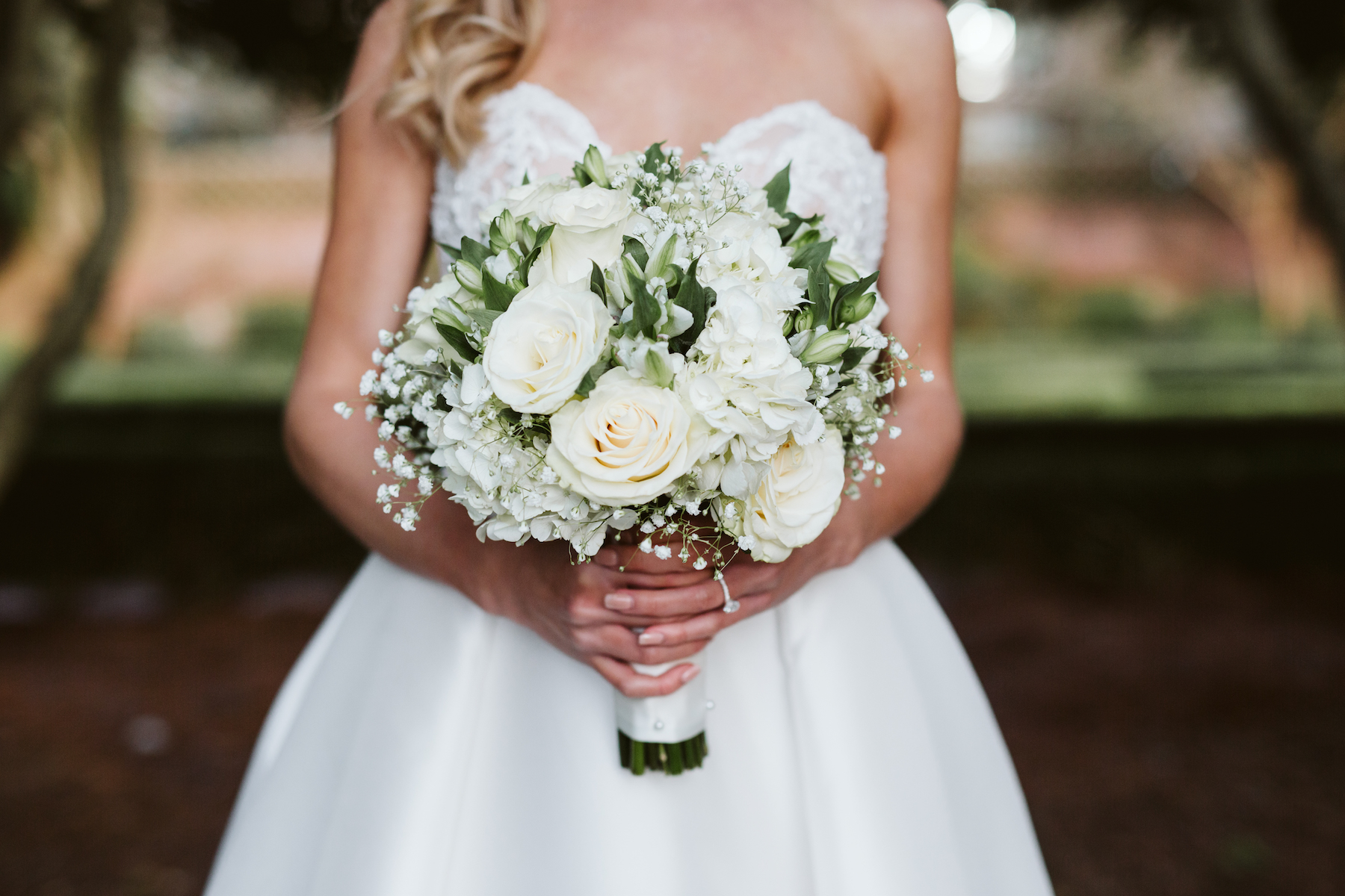 furman-university-bridals-paige-216.JPG