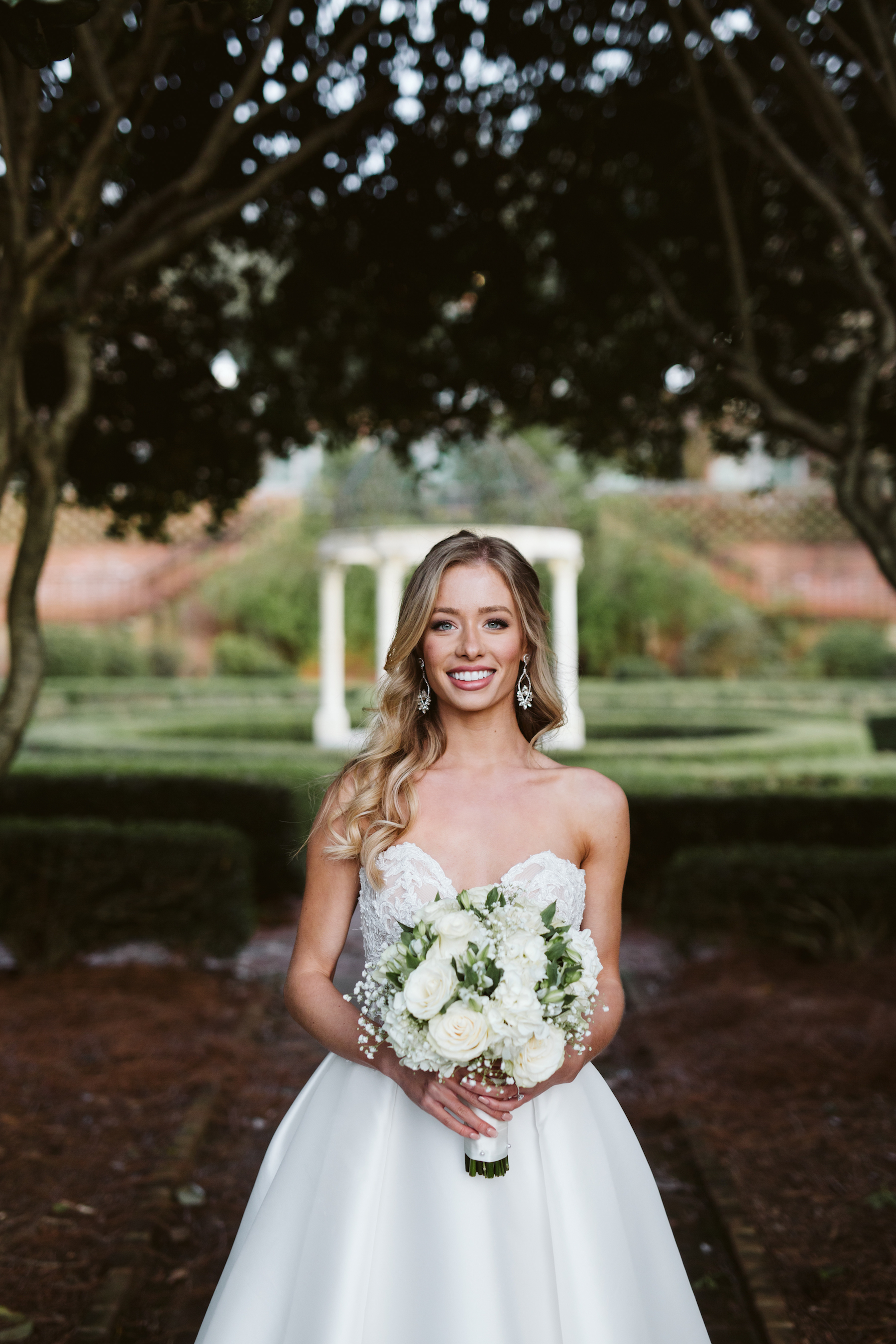 furman-university-bridals-paige-217.JPG