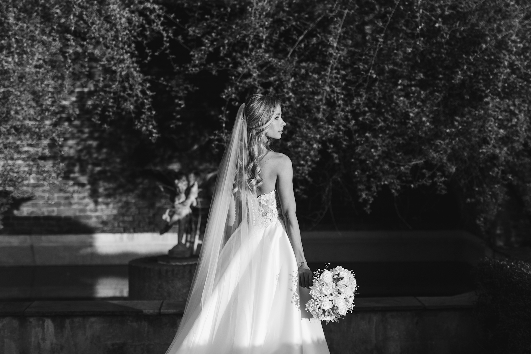 furman-university-bridals-paige-221.JPG