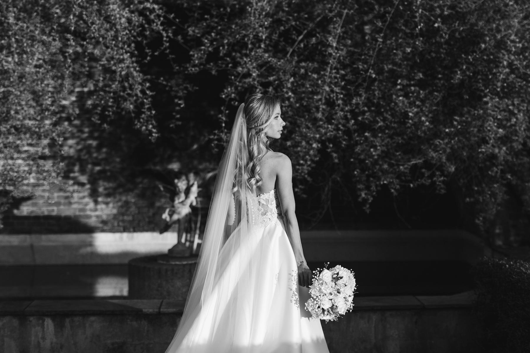 furman-university-bridals-paige-221.JPG