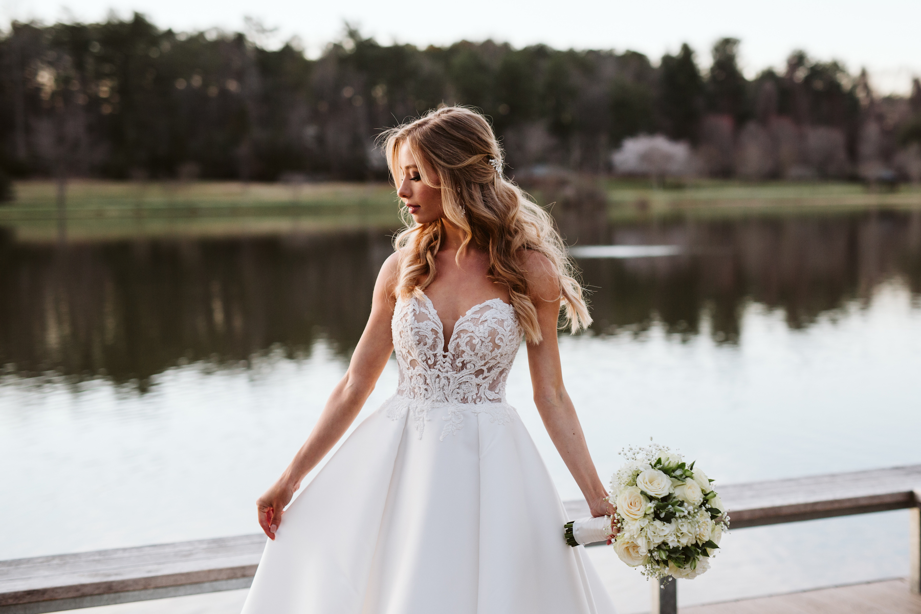 furman-university-bridals-paige-222.JPG