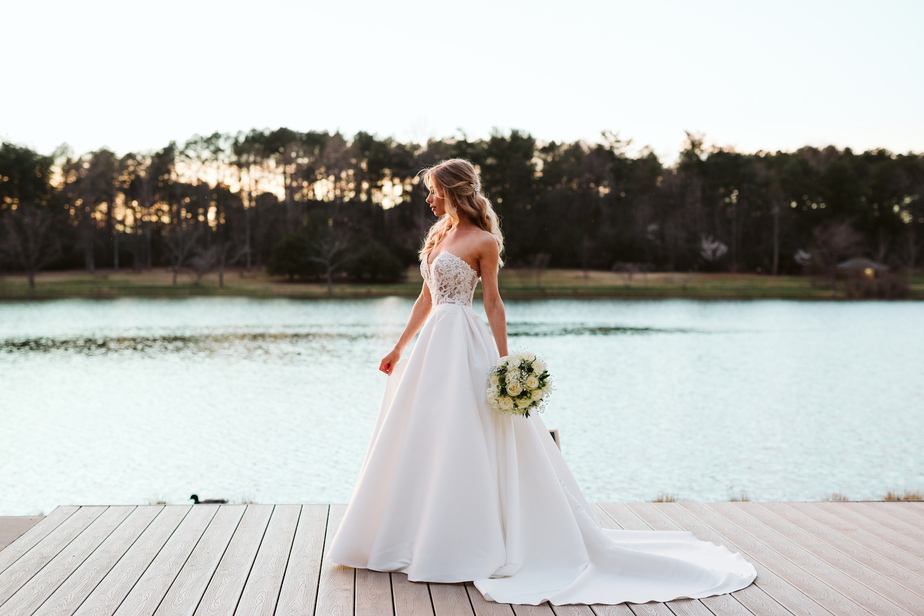 furman-university-bridals-paige-224.JPG