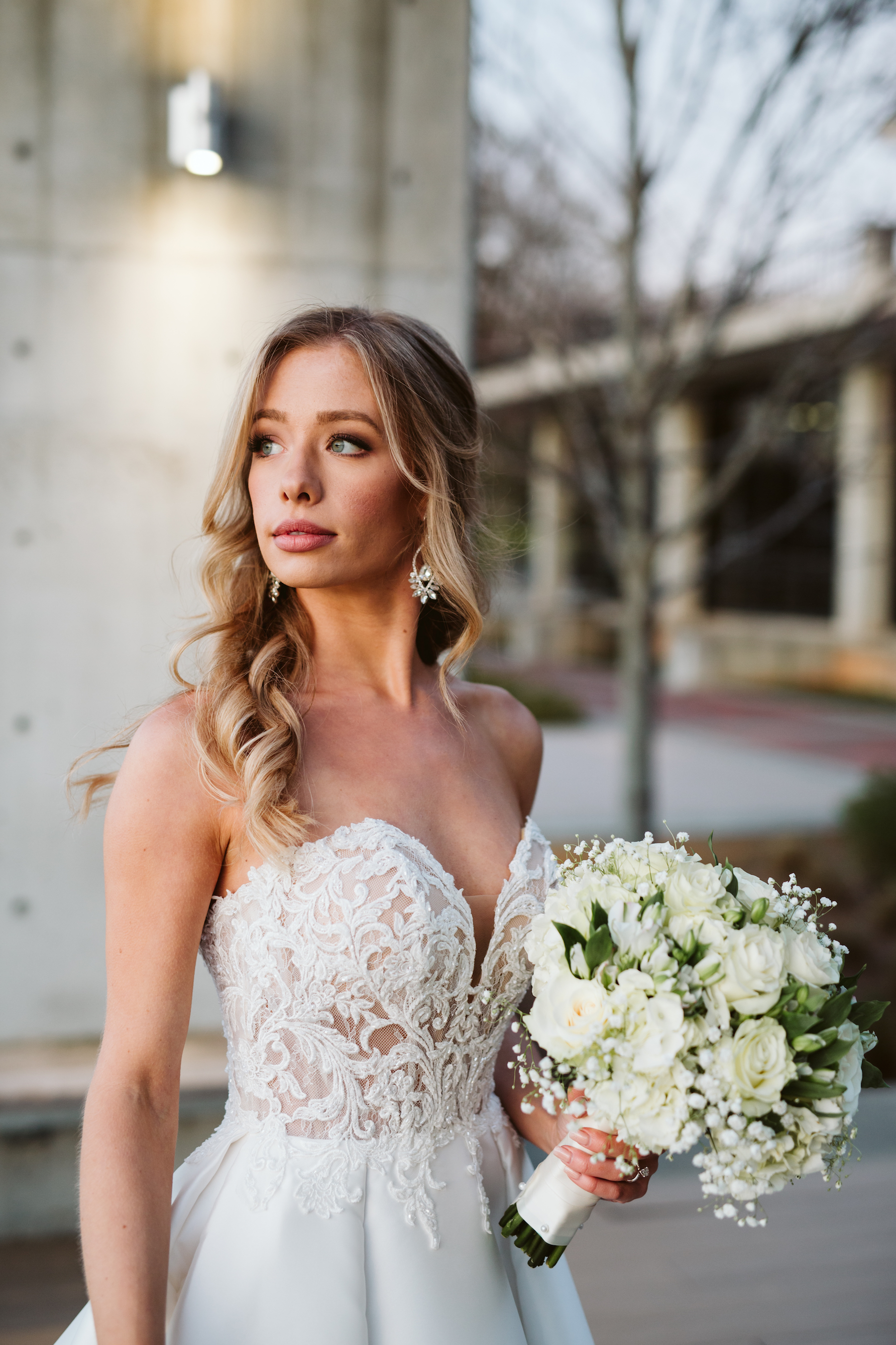 furman-university-bridals-paige-223.JPG