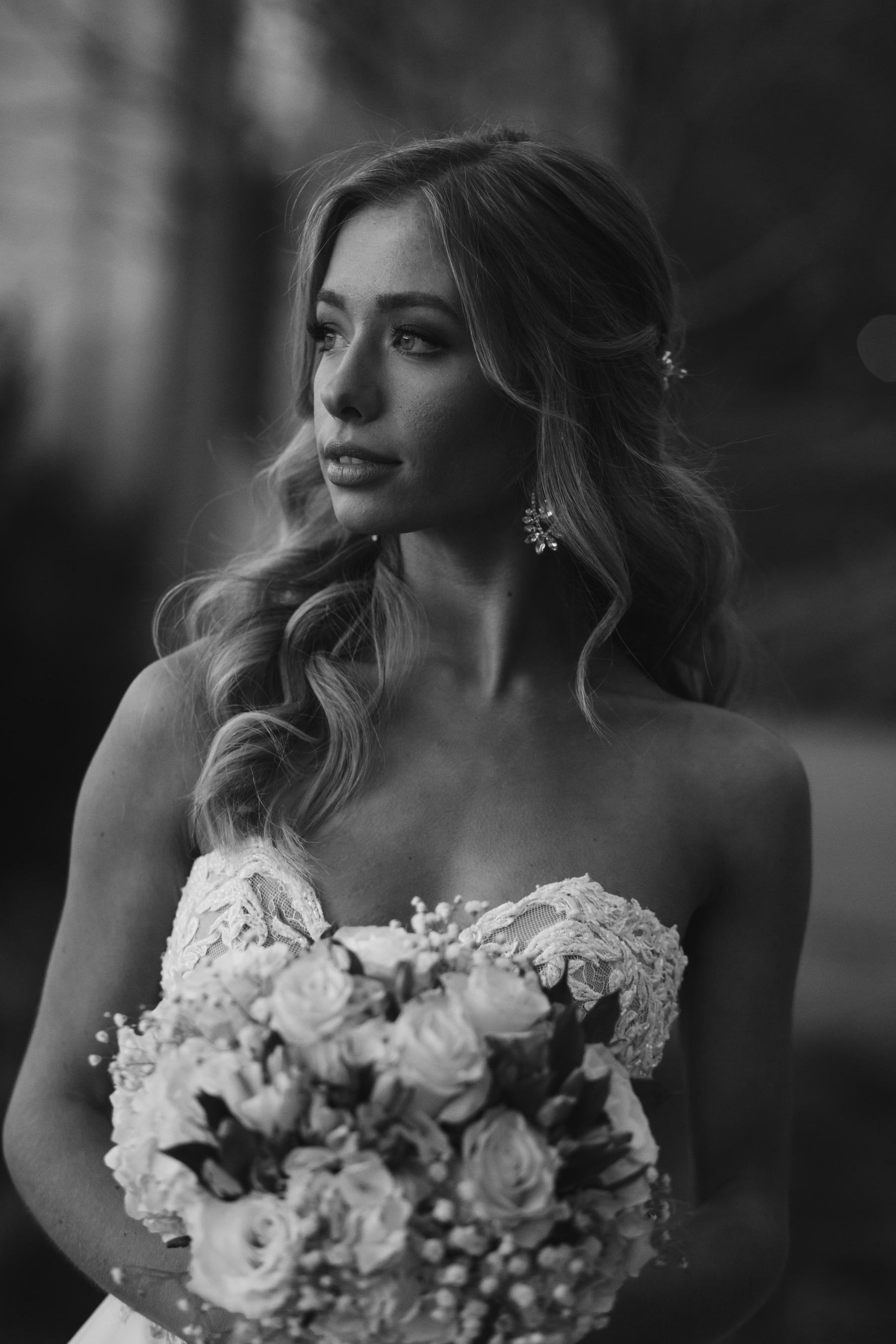 furman-university-bridals-paige-225.JPG
