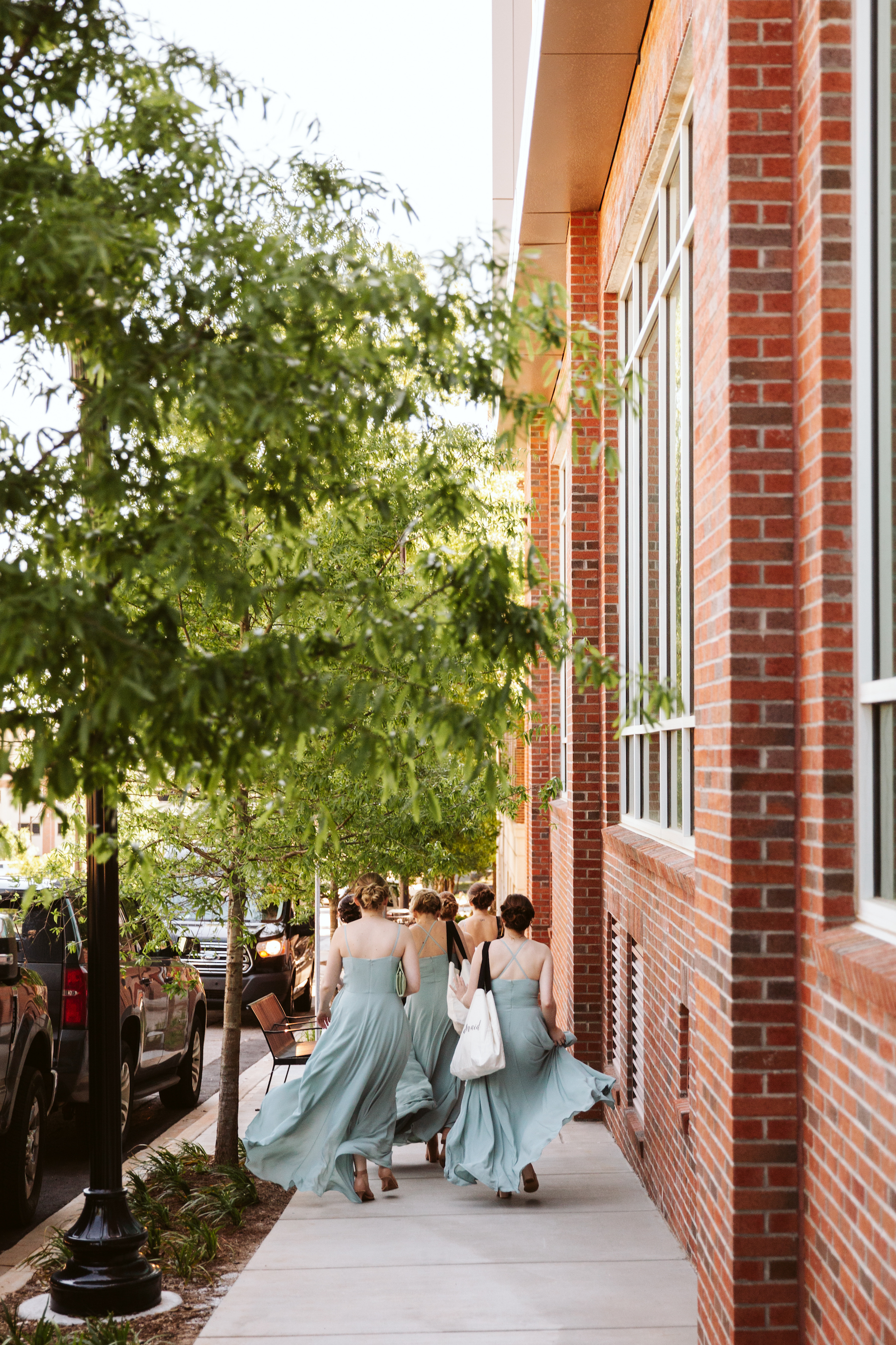 Old-Cigar-Warehouse-Wedding-Greenville-SC-Photographer-603.JPG