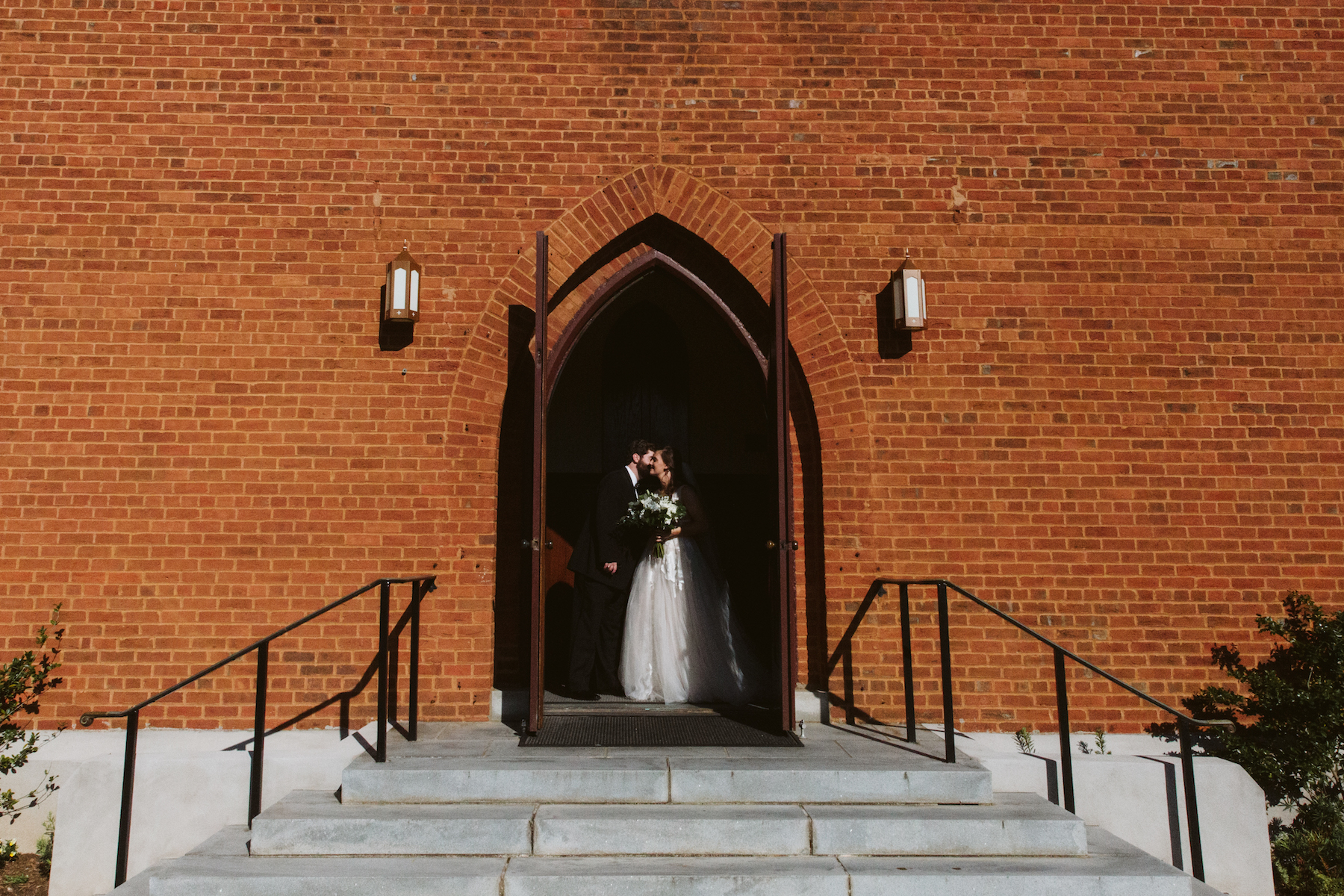 Old-Cigar-Warehouse-Wedding-Greenville-SC-Photographer-617.JPG