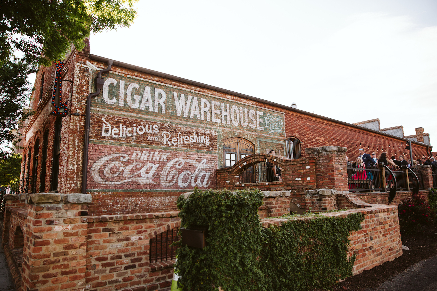 Old-Cigar-Warehouse-Wedding-Greenville-SC-Photographer-619.JPG