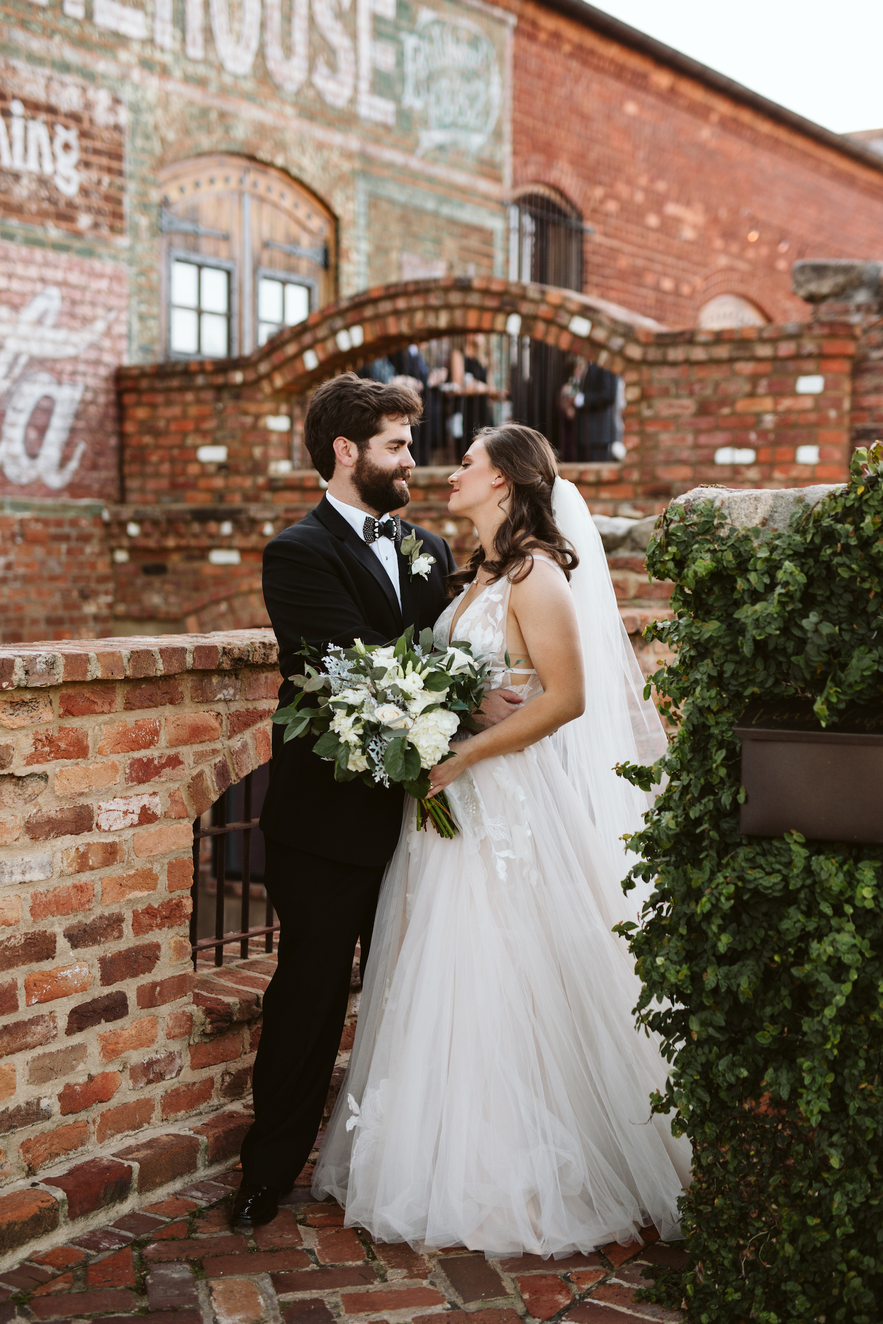Old-Cigar-Warehouse-Wedding-Greenville-SC-Photographer-620.JPG