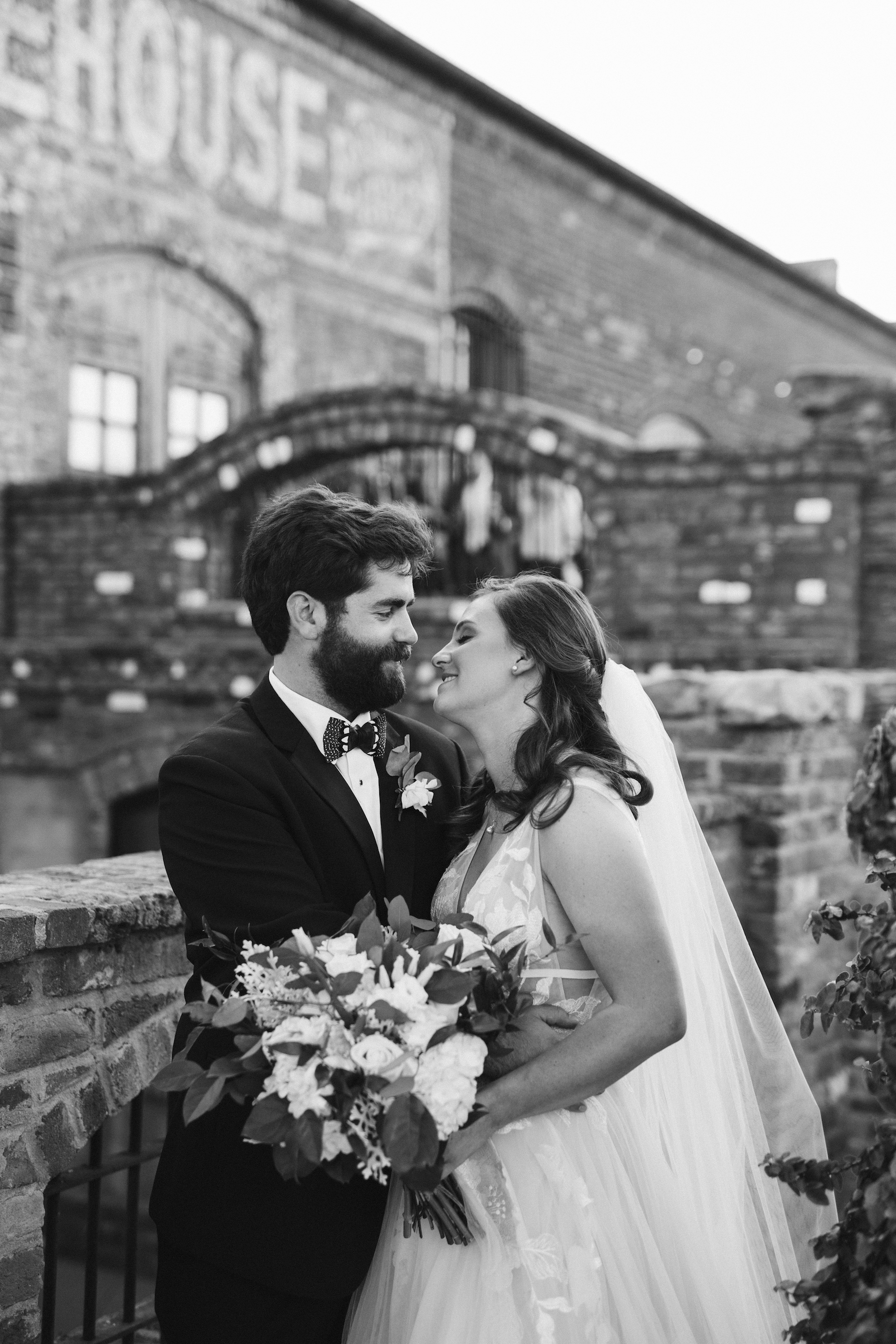 Old-Cigar-Warehouse-Wedding-Greenville-SC-Photographer-621.JPG