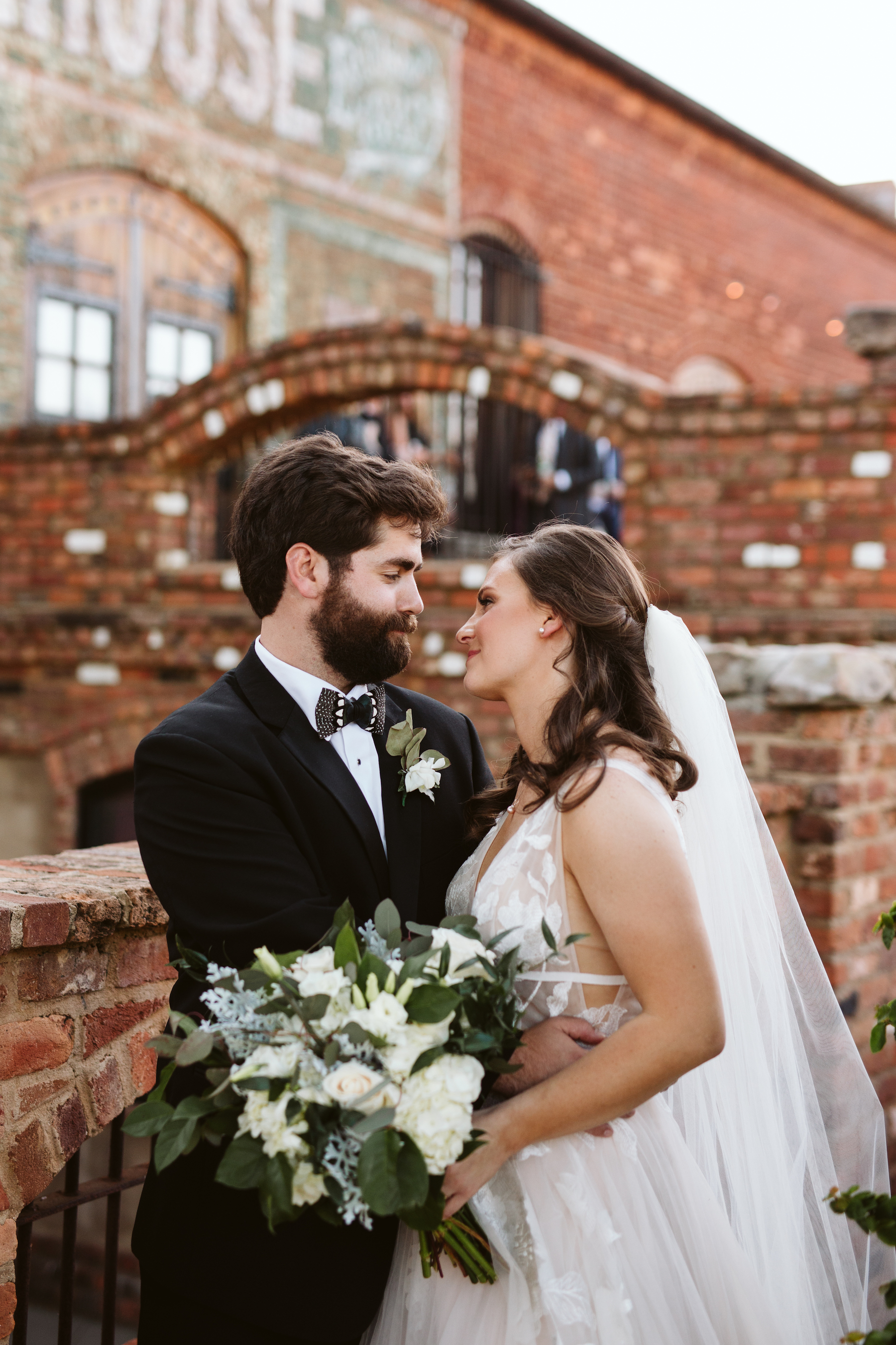 Old-Cigar-Warehouse-Wedding-Greenville-SC-Photographer-622.JPG