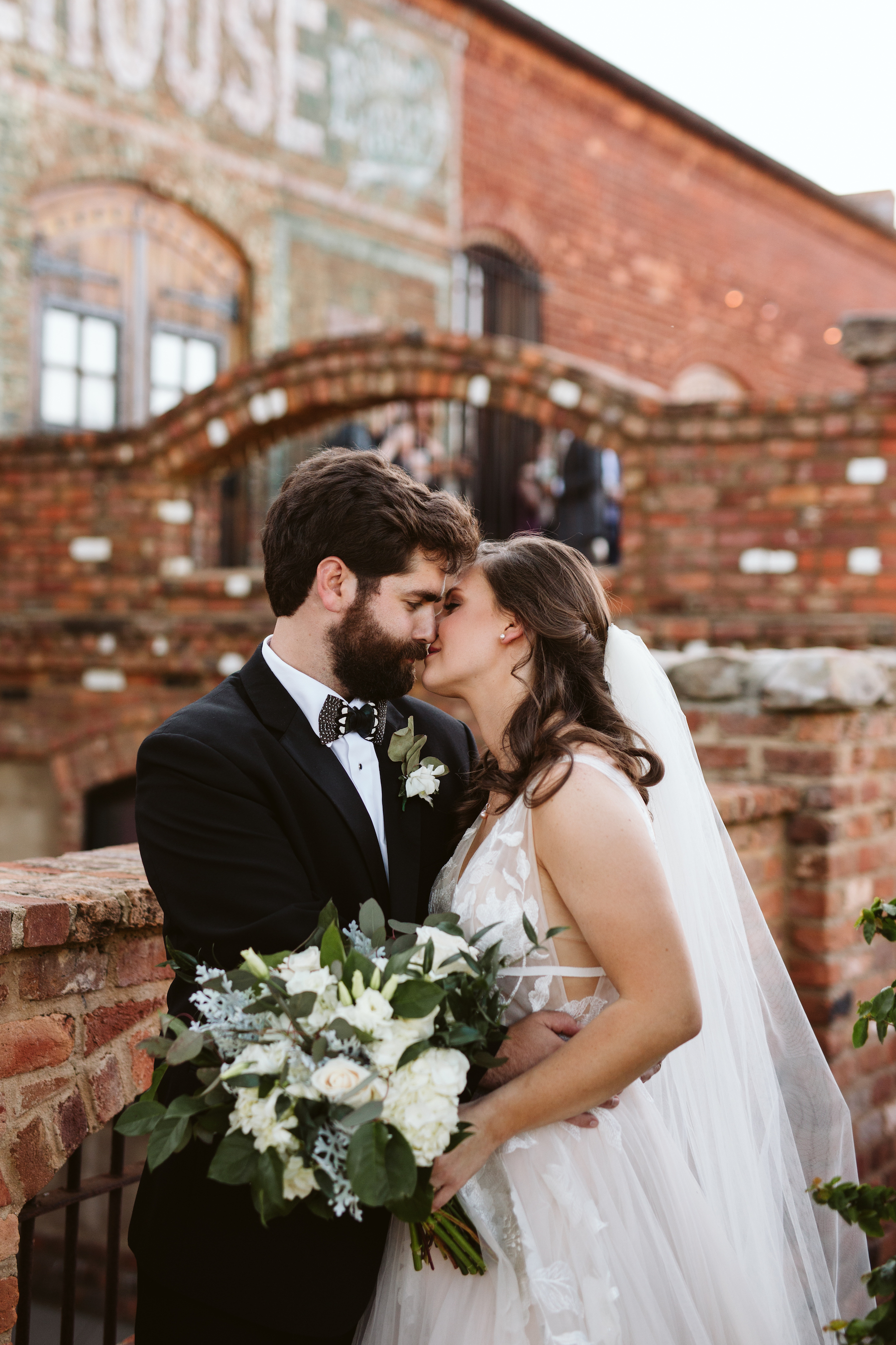 Old-Cigar-Warehouse-Wedding-Greenville-SC-Photographer-623.JPG