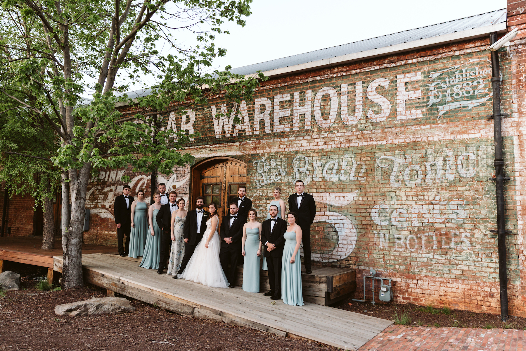 Old-Cigar-Warehouse-Wedding-Greenville-SC-Photographer-651.JPG