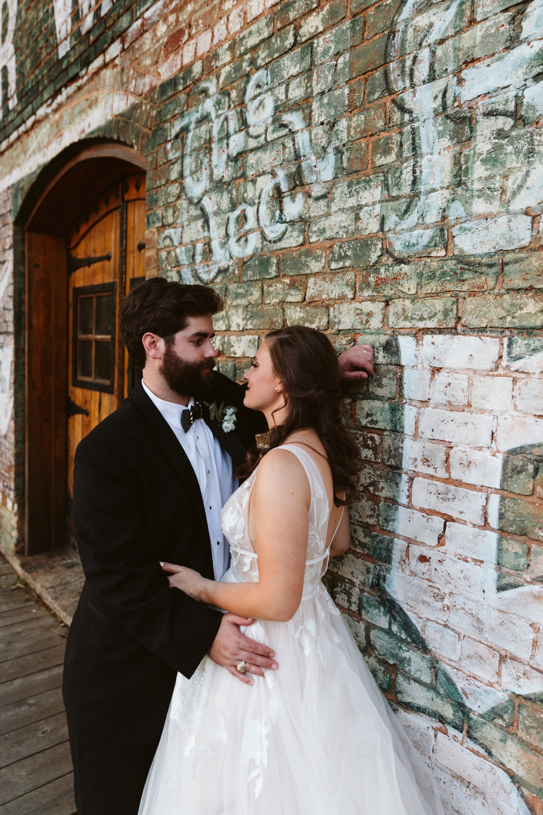 Old-Cigar-Warehouse-Wedding-Greenville-SC-Photographer-652.JPG