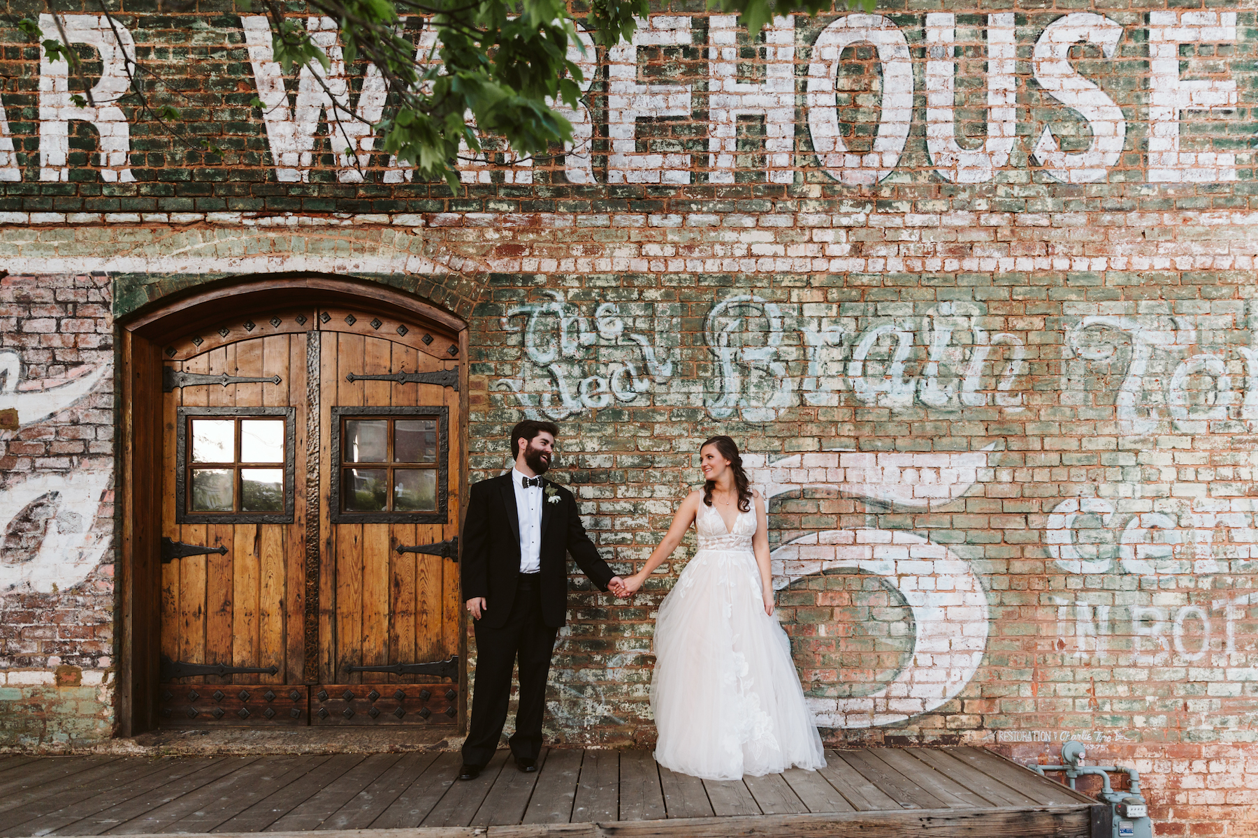 Old-Cigar-Warehouse-Wedding-Greenville-SC-Photographer-653.JPG