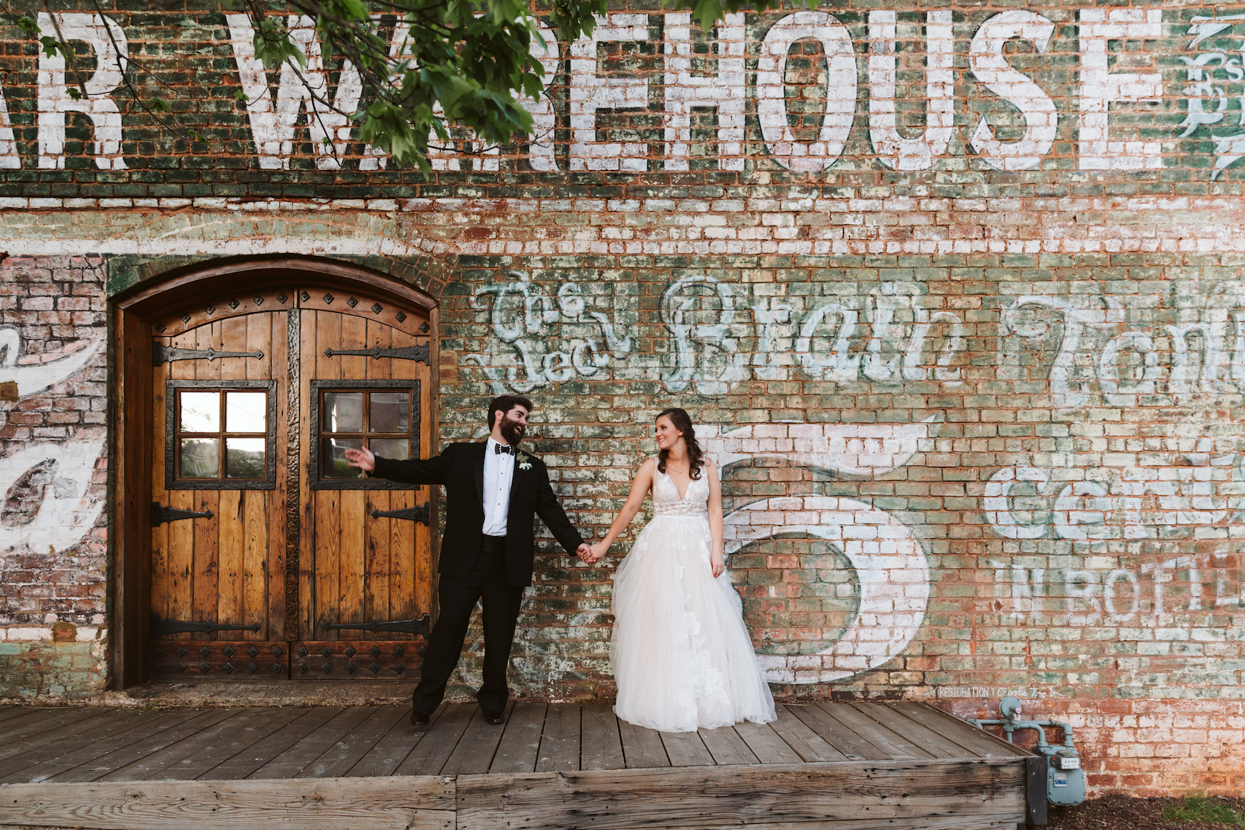 Old-Cigar-Warehouse-Wedding-Greenville-SC-Photographer-654.JPG