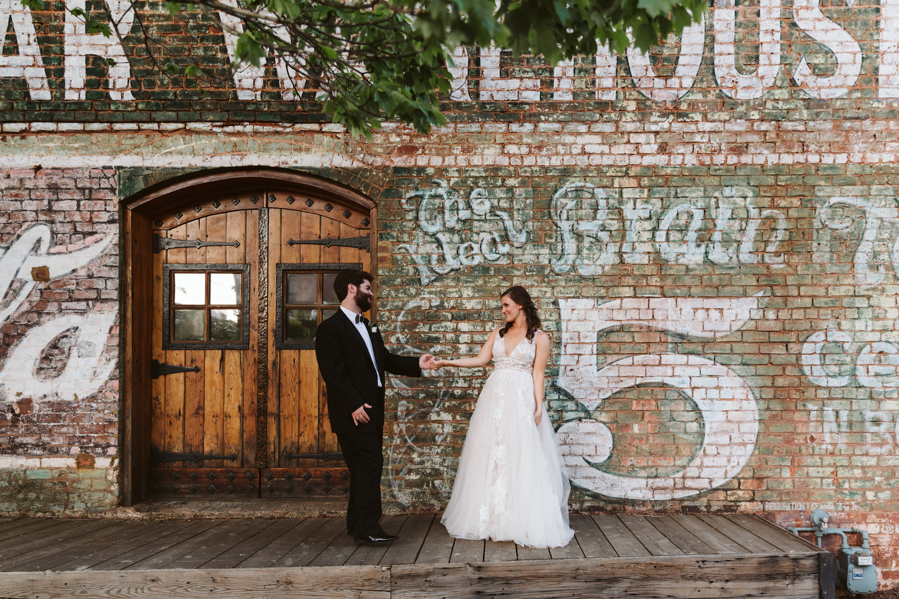 Old-Cigar-Warehouse-Wedding-Greenville-SC-Photographer-655.JPG
