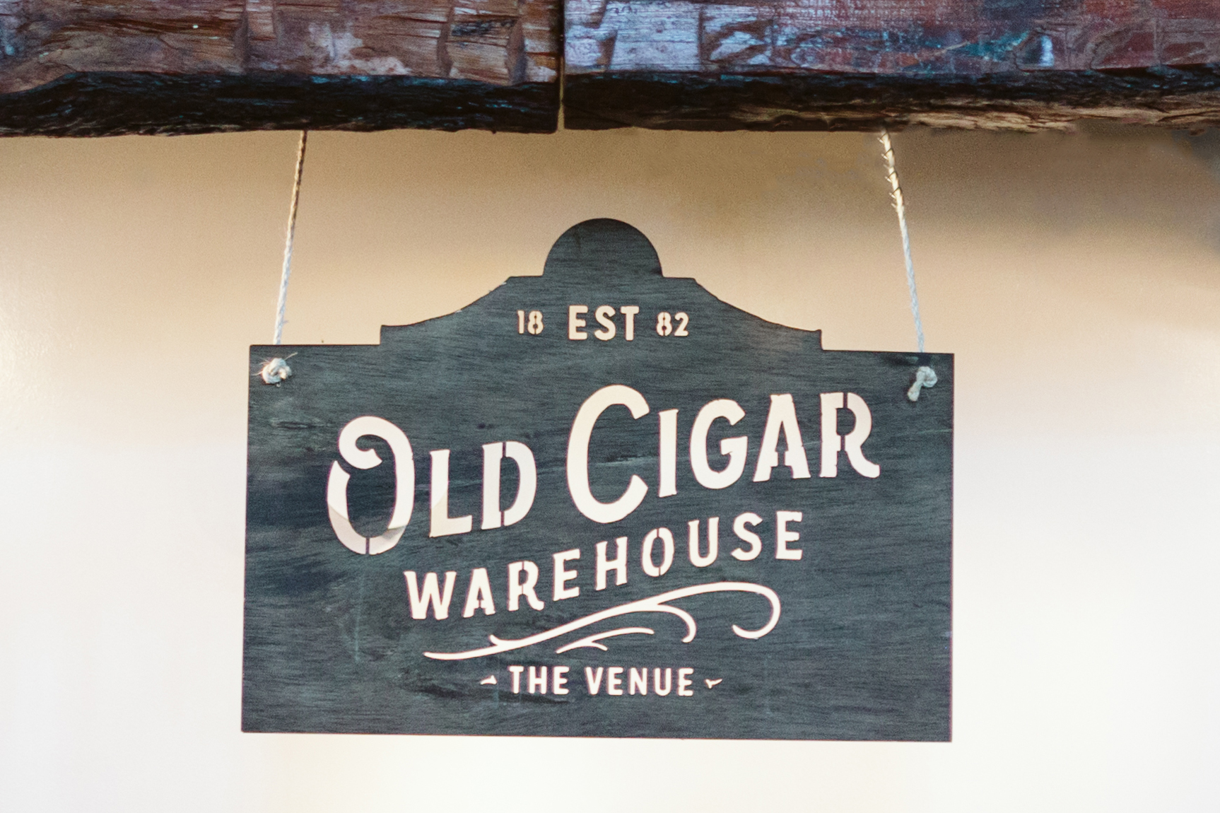 Old-Cigar-Warehouse-Wedding-Greenville-SC-Photographer-670.JPG