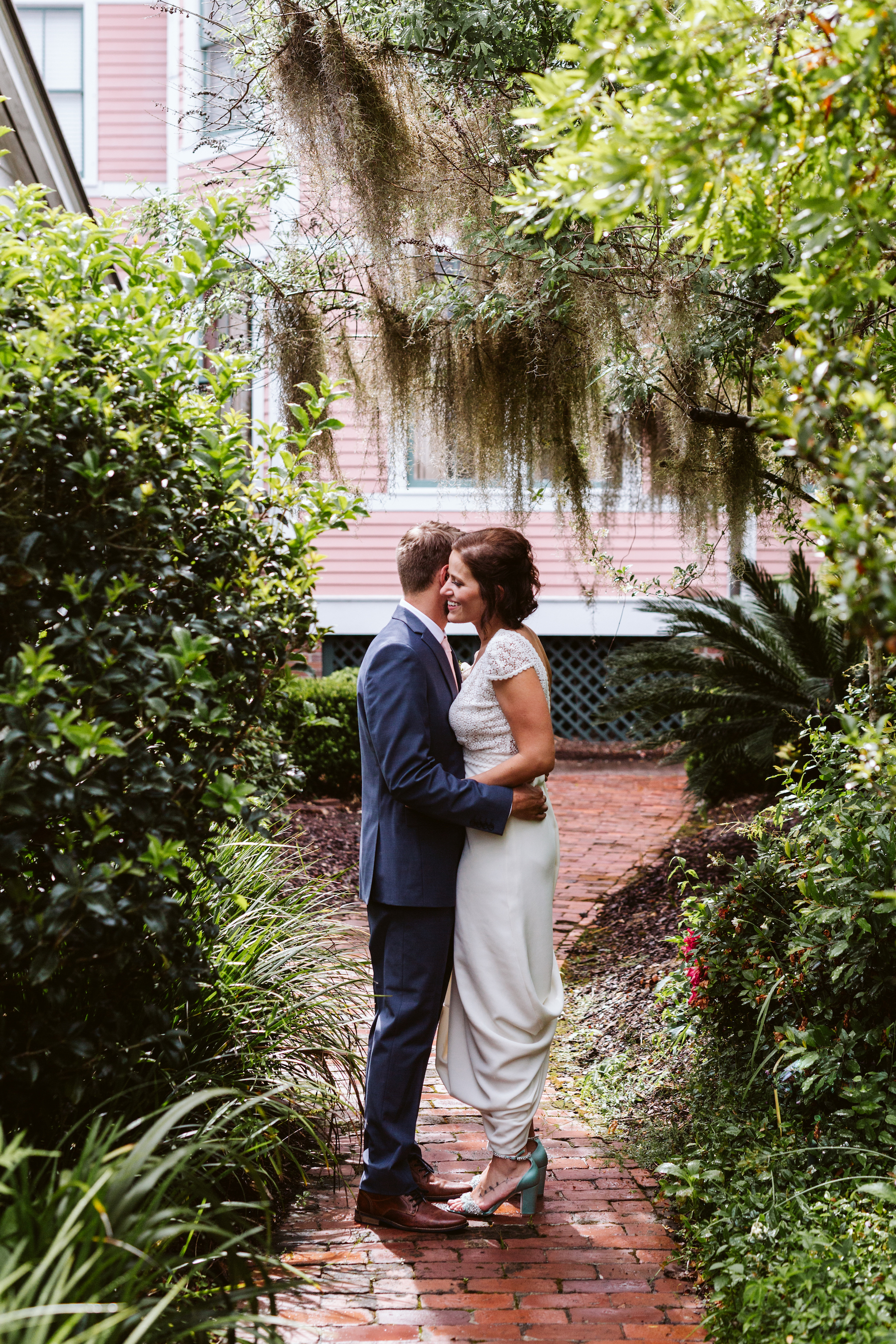 beaufort-inn-wedding-sc-1019.JPG