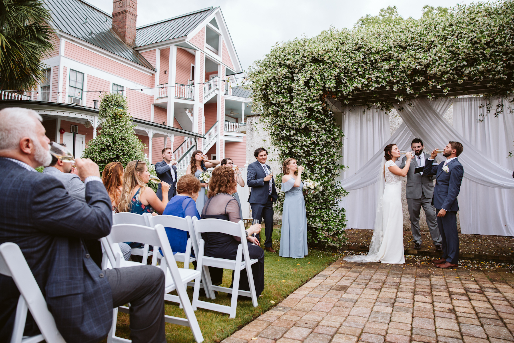 beaufort-inn-wedding-sc-1072.JPG