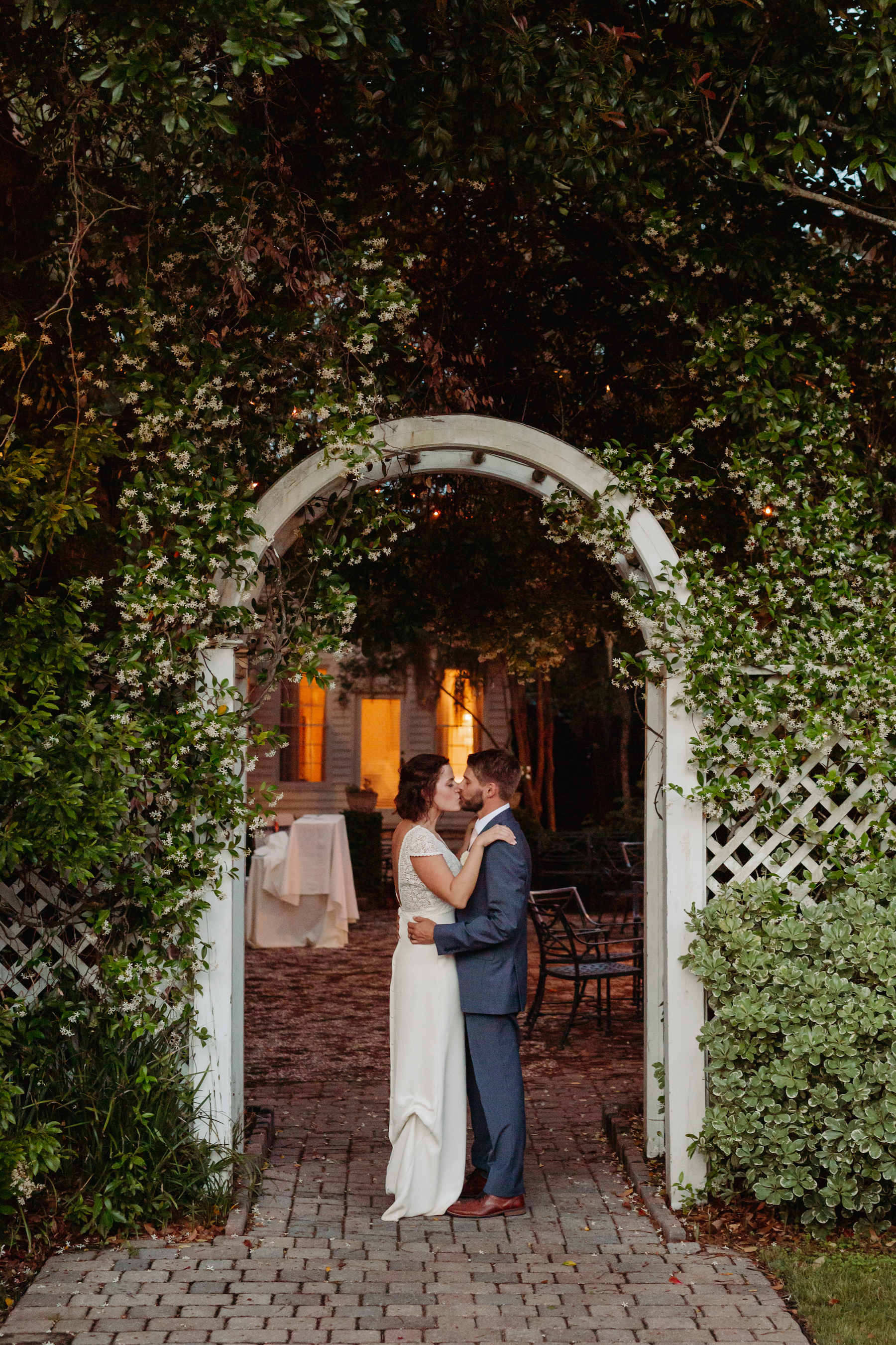 beaufort-inn-wedding-sc-1147.JPG