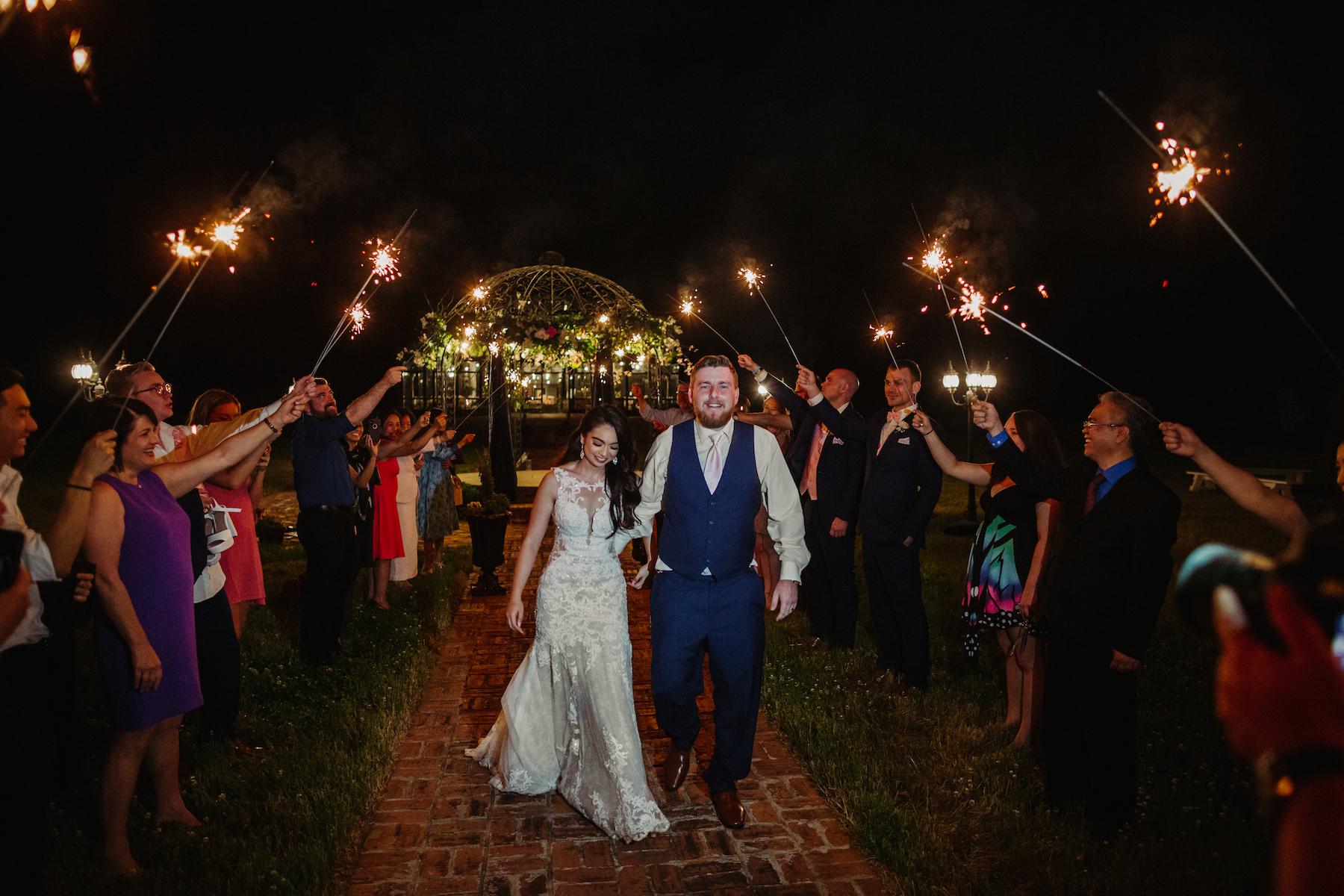 edinburgh-west-wedding-taylors-sc-852.JPG