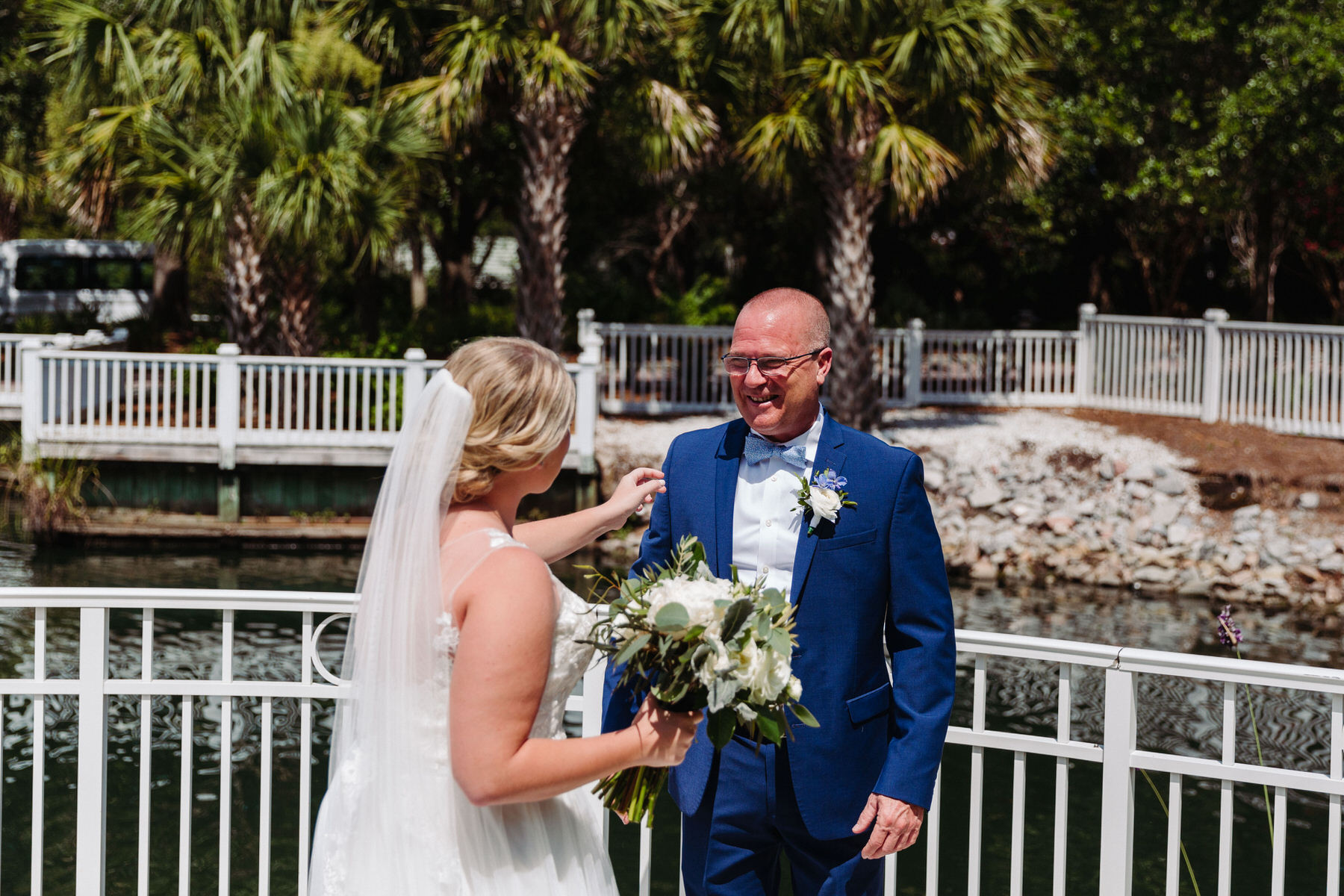 wild-dunes-charleston-isle-of-palms-IOP-wedding-758.JPG
