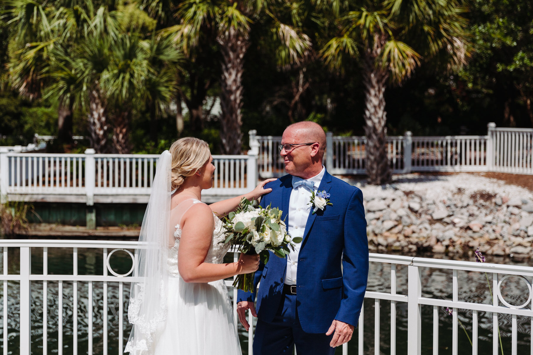 wild-dunes-charleston-isle-of-palms-IOP-wedding-759.JPG