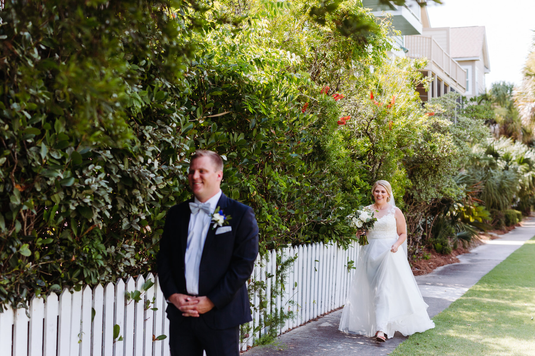 wild-dunes-charleston-isle-of-palms-IOP-wedding-761.JPG