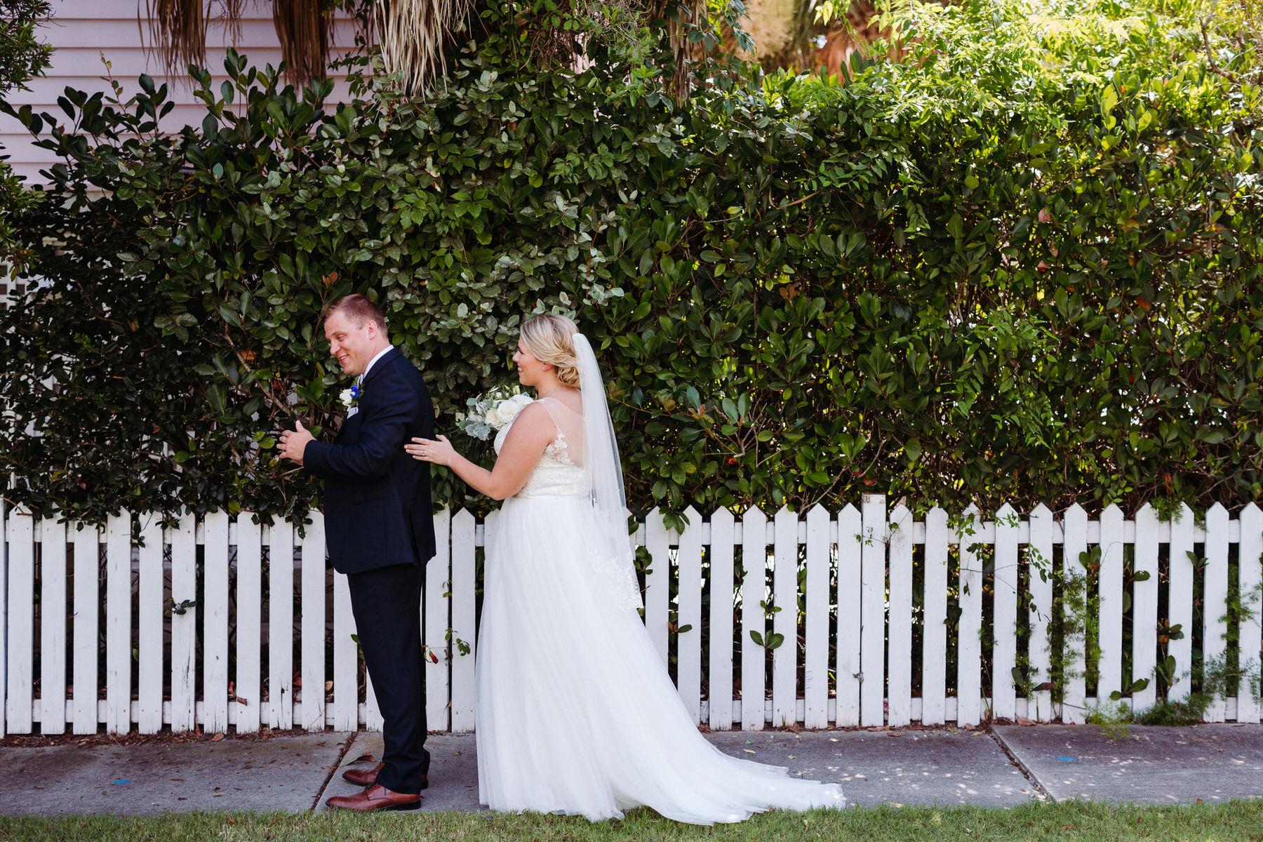 wild-dunes-charleston-isle-of-palms-IOP-wedding-762.JPG