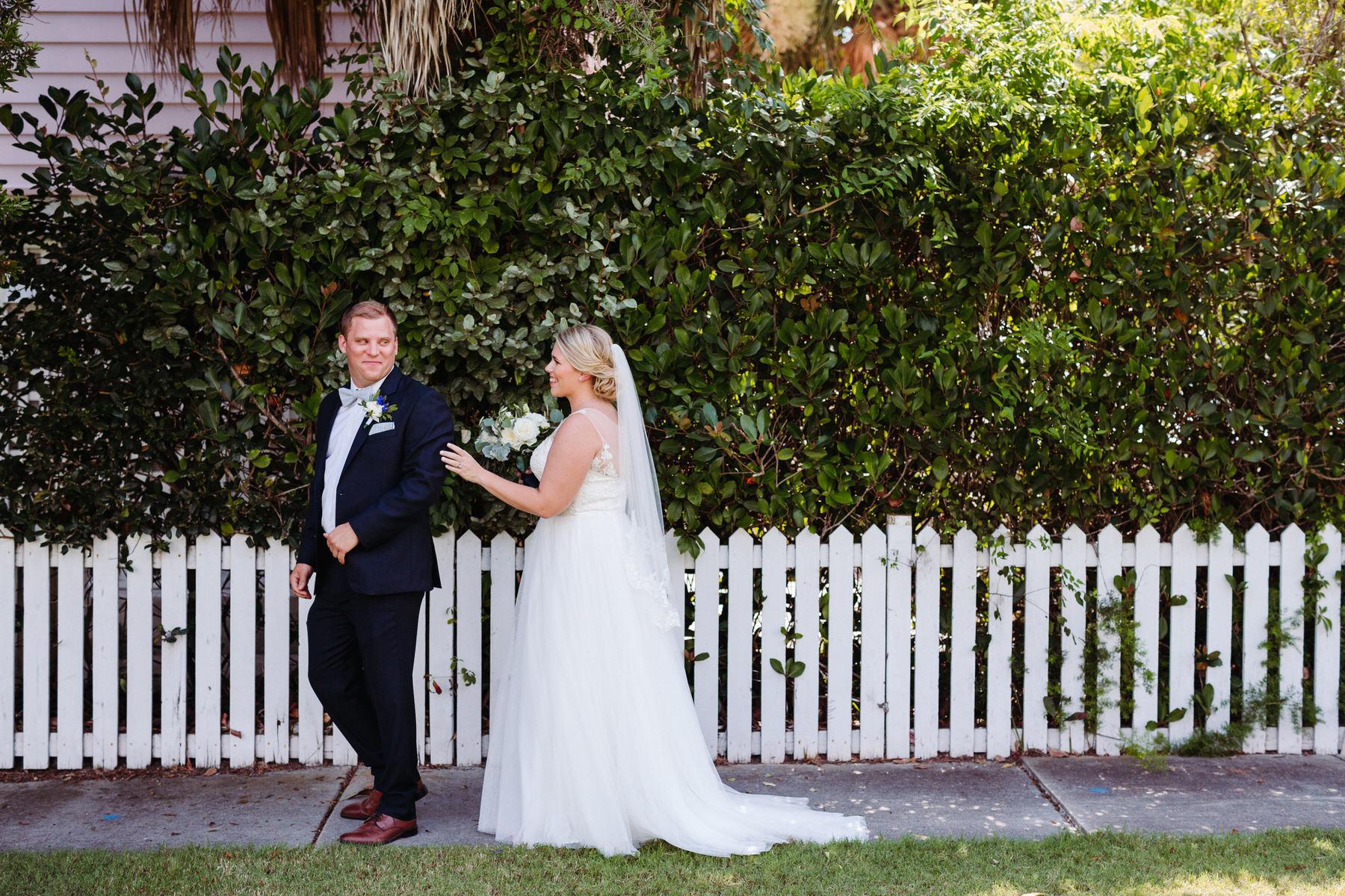 wild-dunes-charleston-isle-of-palms-IOP-wedding-763.JPG