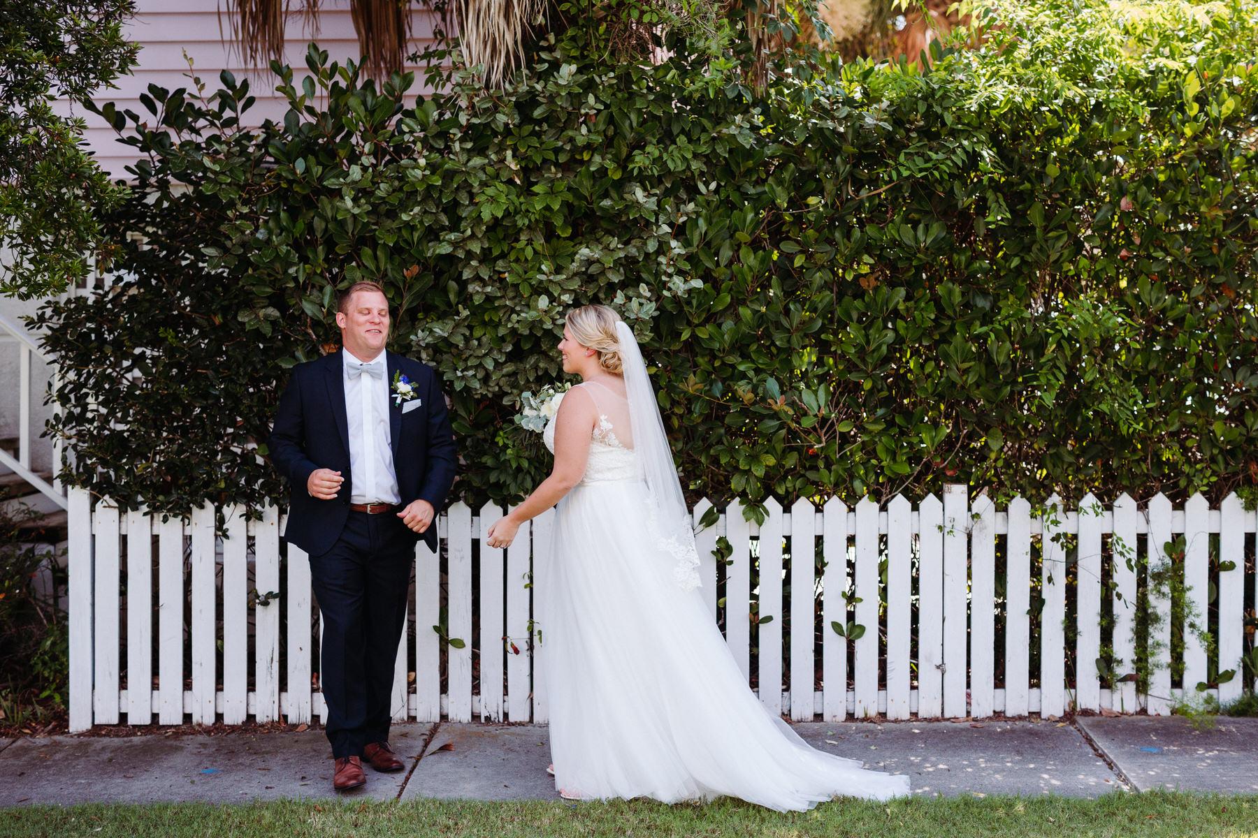 wild-dunes-charleston-isle-of-palms-IOP-wedding-764.JPG
