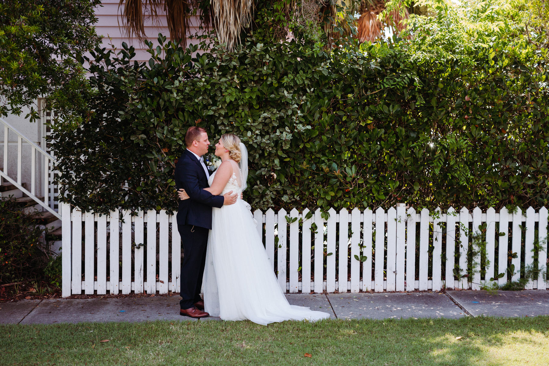 wild-dunes-charleston-isle-of-palms-IOP-wedding-766.JPG