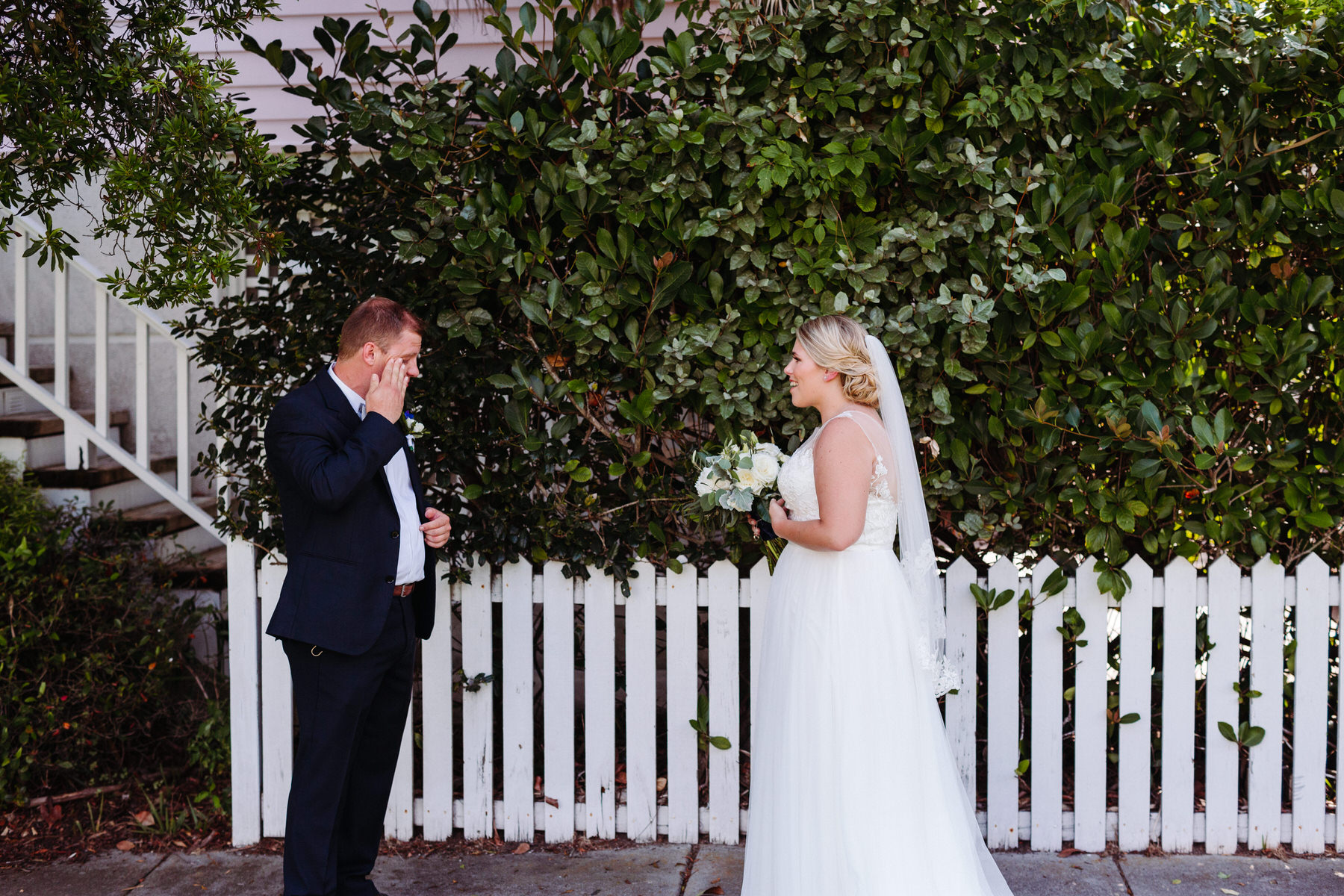 wild-dunes-charleston-isle-of-palms-IOP-wedding-767.JPG