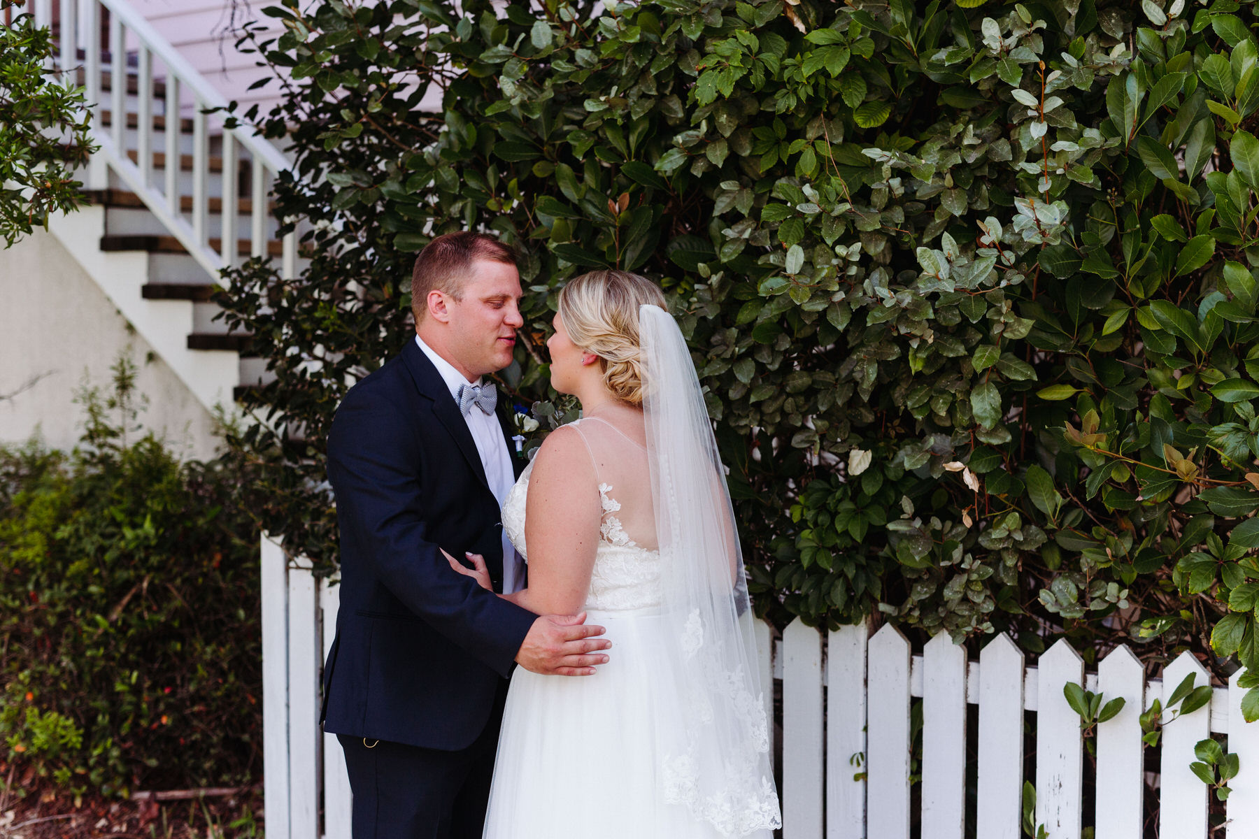 wild-dunes-charleston-isle-of-palms-IOP-wedding-768.JPG
