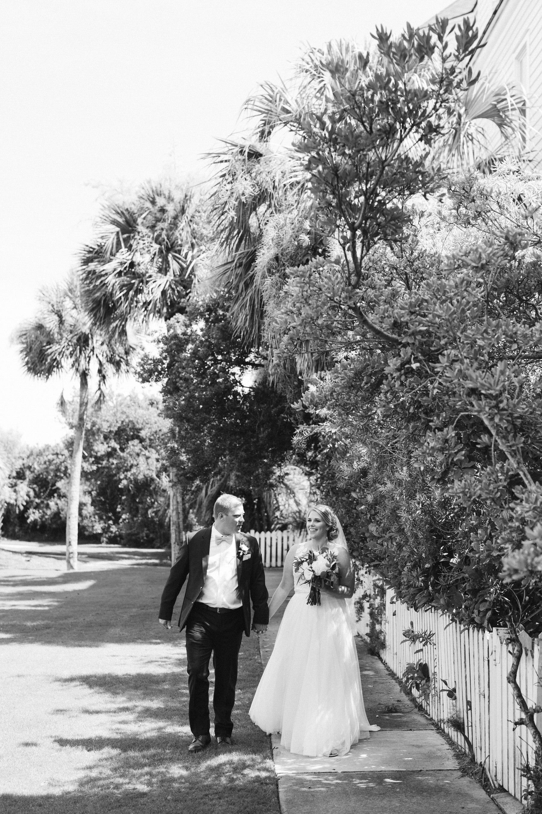 wild-dunes-charleston-isle-of-palms-IOP-wedding-769.JPG