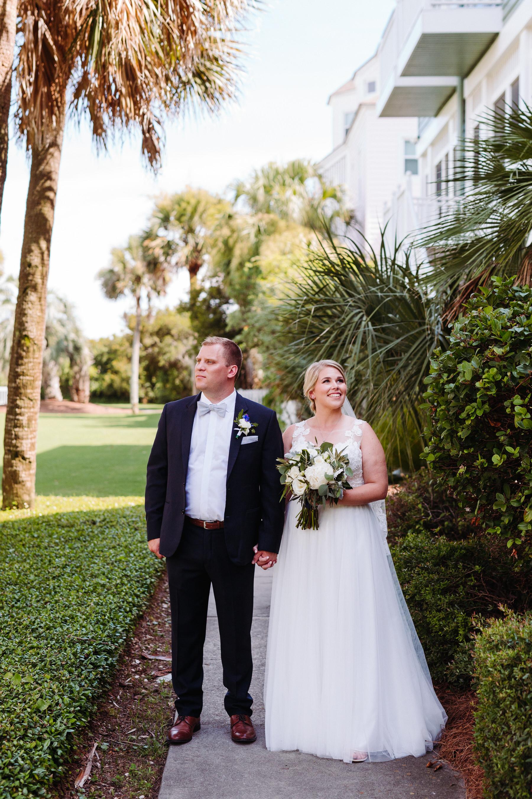 wild-dunes-charleston-isle-of-palms-IOP-wedding-772.JPG