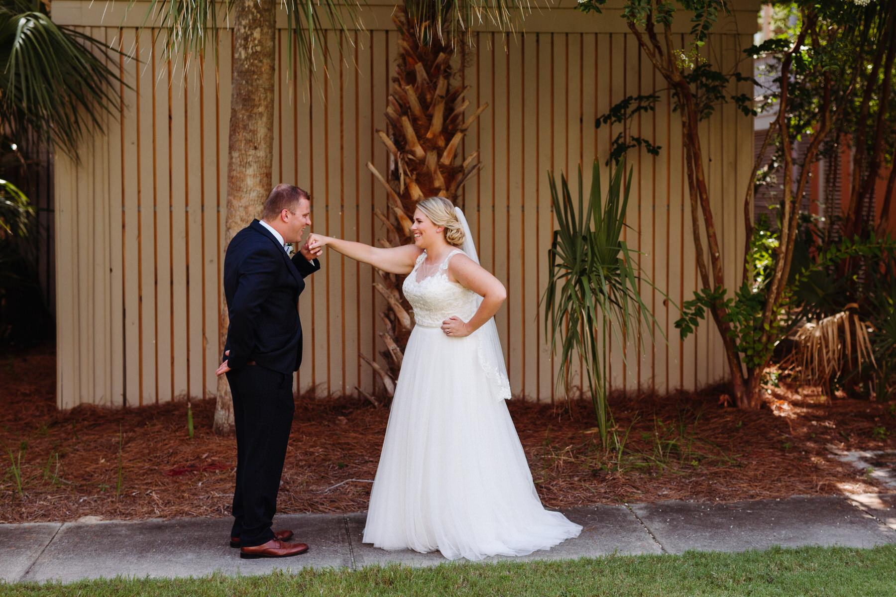 wild-dunes-charleston-isle-of-palms-IOP-wedding-775.JPG