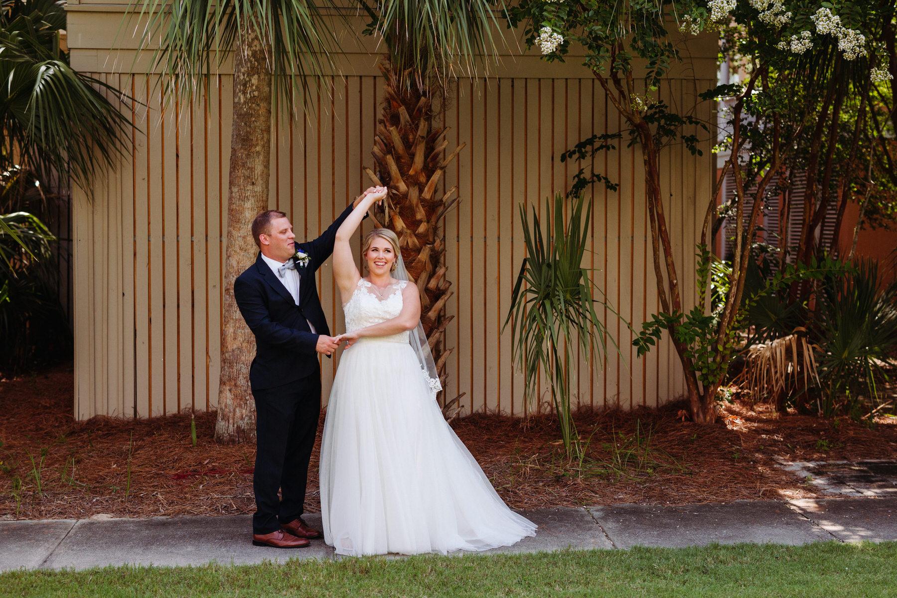 wild-dunes-charleston-isle-of-palms-IOP-wedding-776.JPG