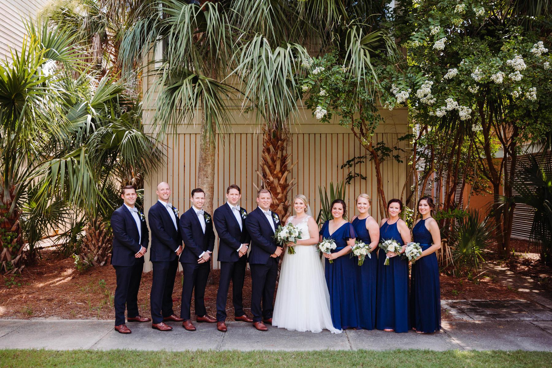 wild-dunes-charleston-isle-of-palms-IOP-wedding-777.JPG